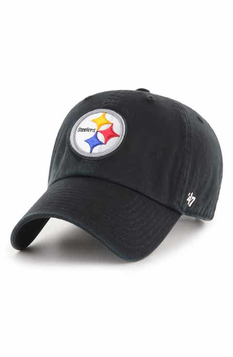 nfl baseball cap with ear flaps clean up cheap caps helmet