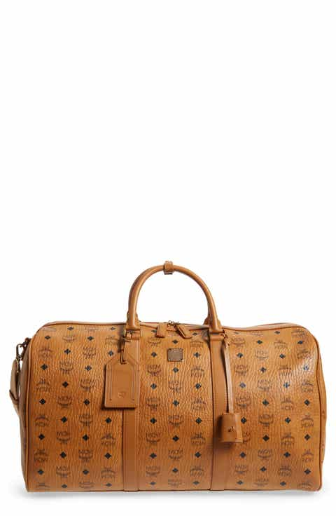 Women's Brown Designer Handbags & Purses | Nordstrom