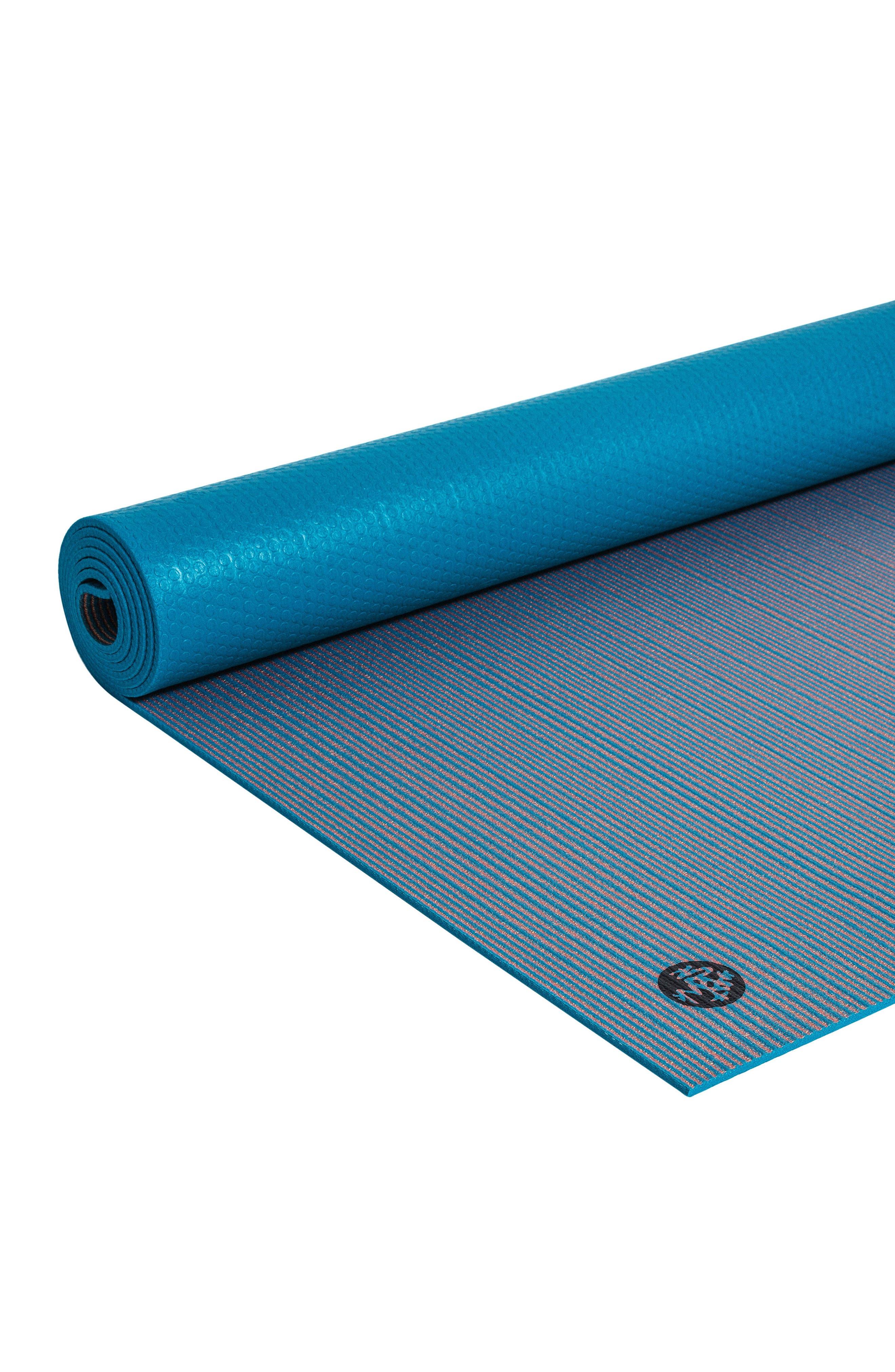 Alternate Image 2  - Manduka PROlite® Yoga Mat