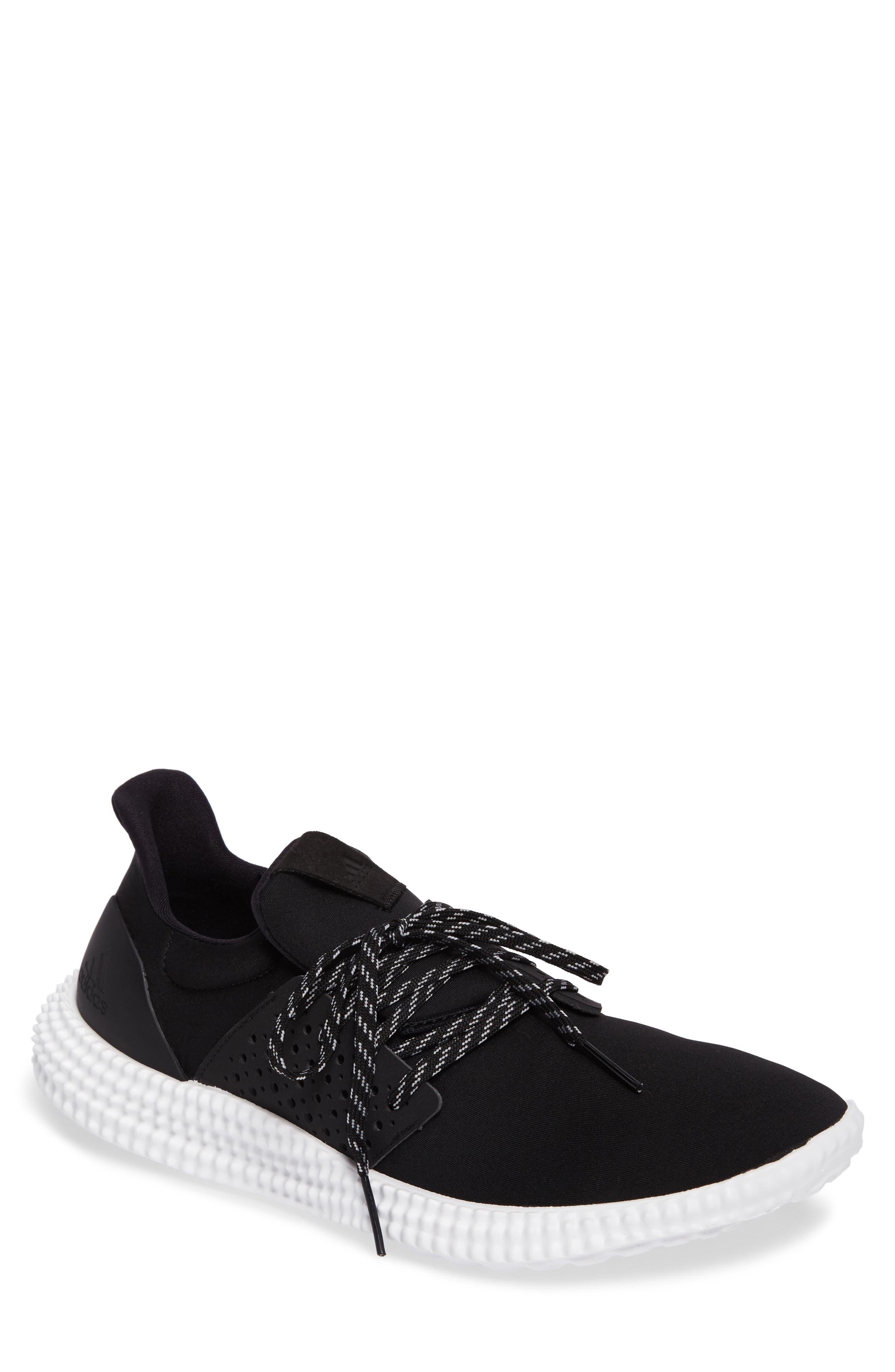 adidas Athletics 24/7 Running Shoe (Men)