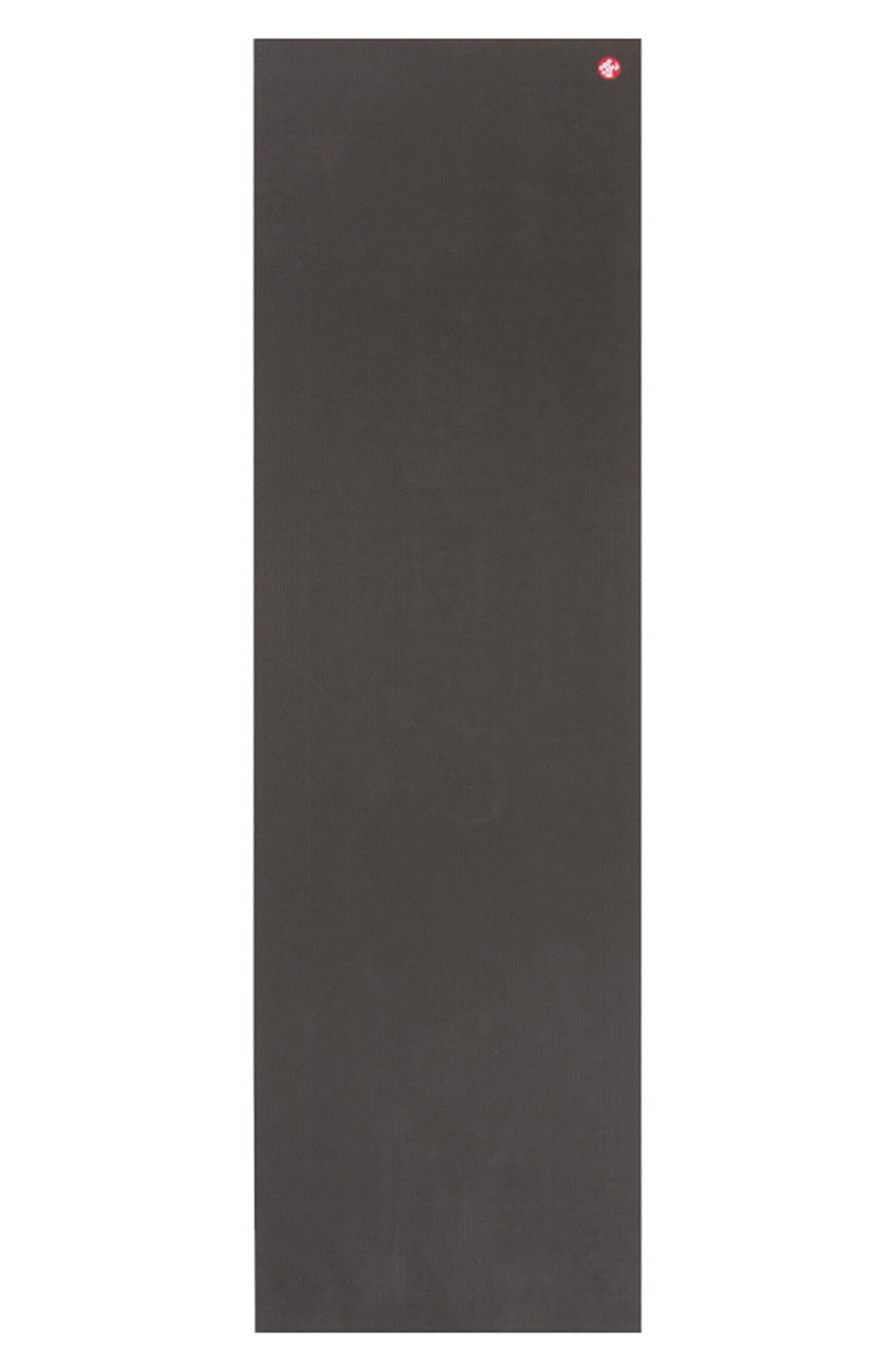 PROlite<sup>®</sup> Yoga Mat,                             Alternate thumbnail 2, color,                             Black