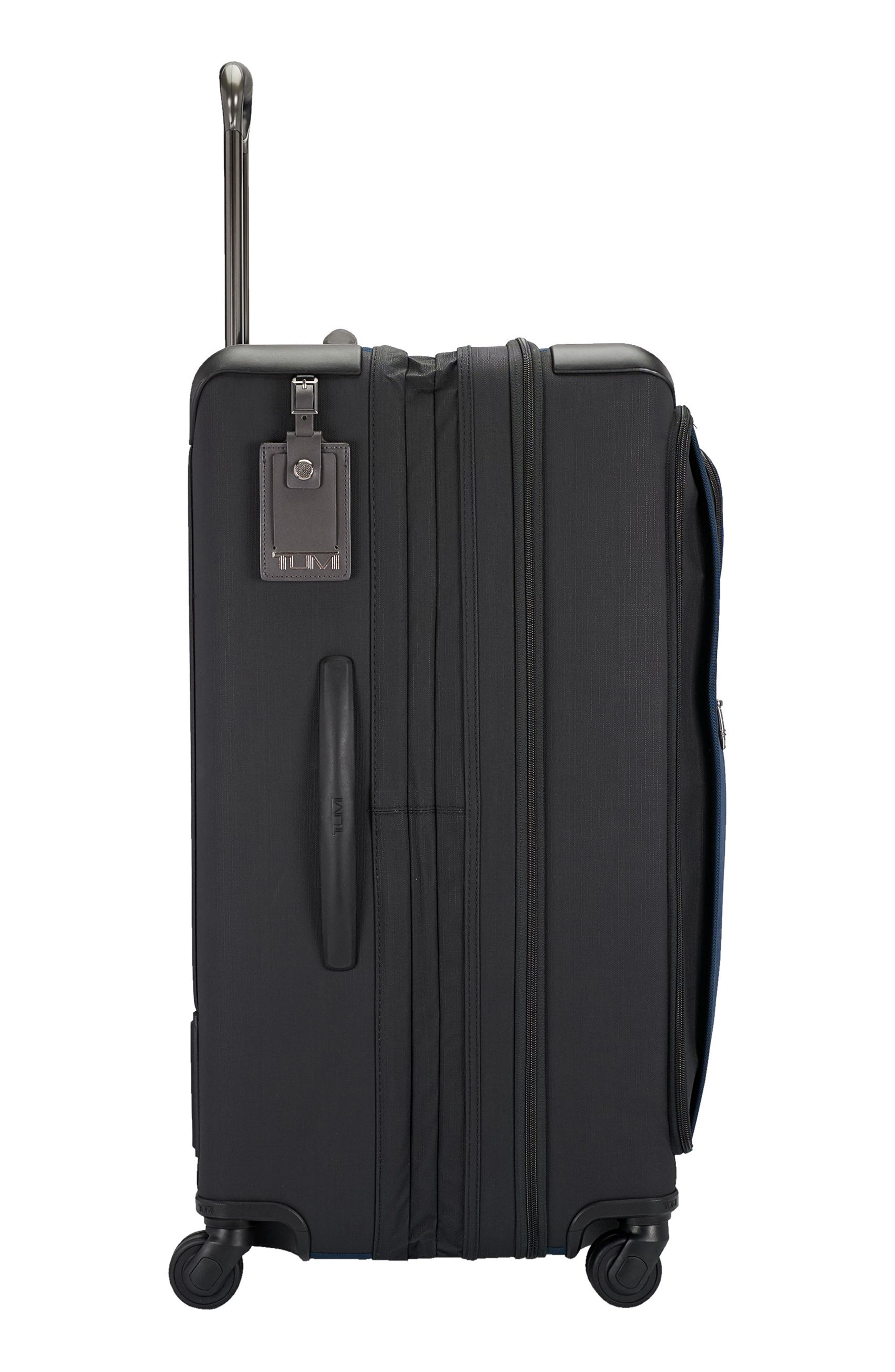 Alternate Image 5  - Tumi Alpha 2 Medium Trip 29-Inch Four-Wheel Packing Case