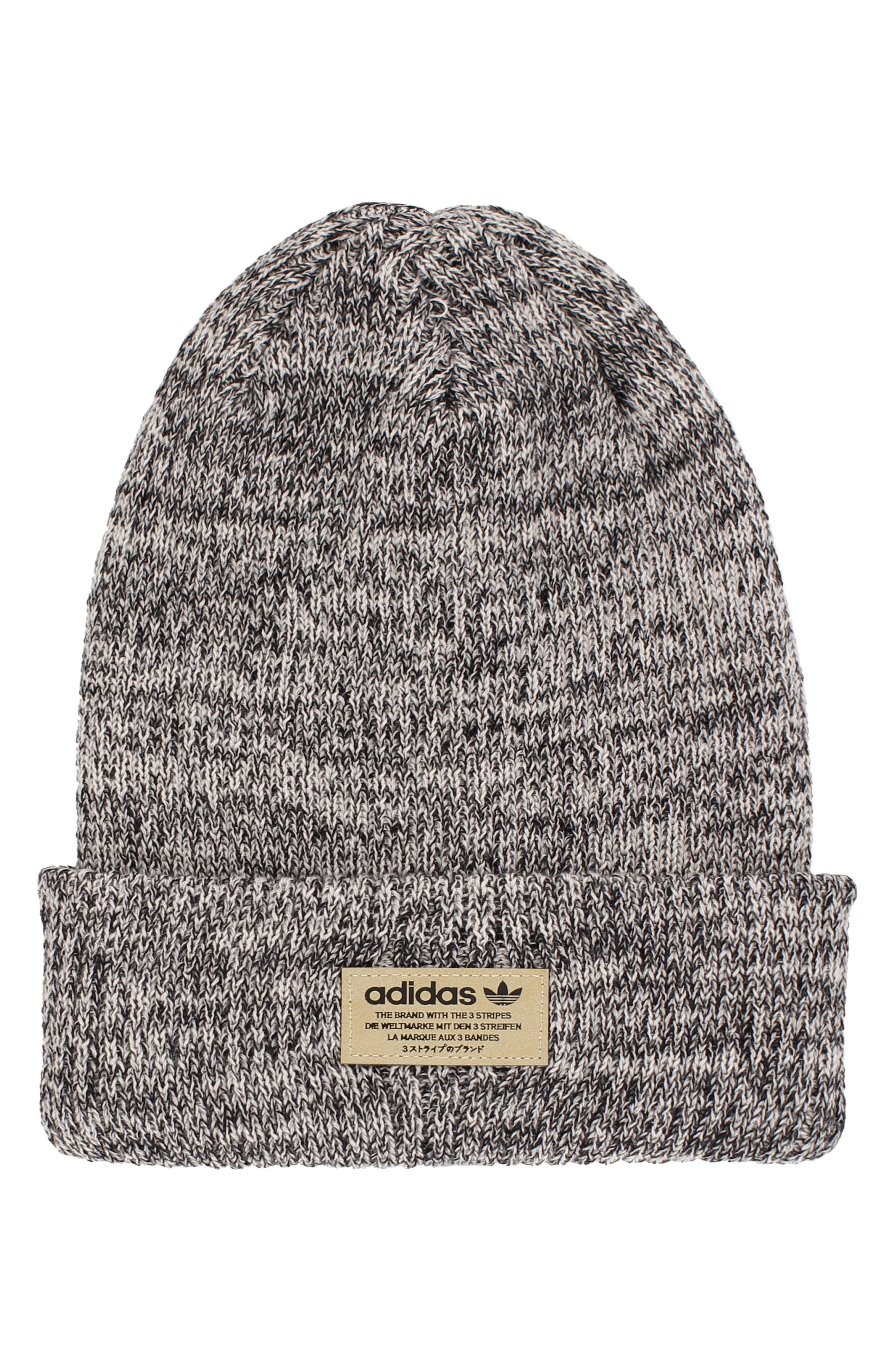 adidas Originals NMD Knit Cap