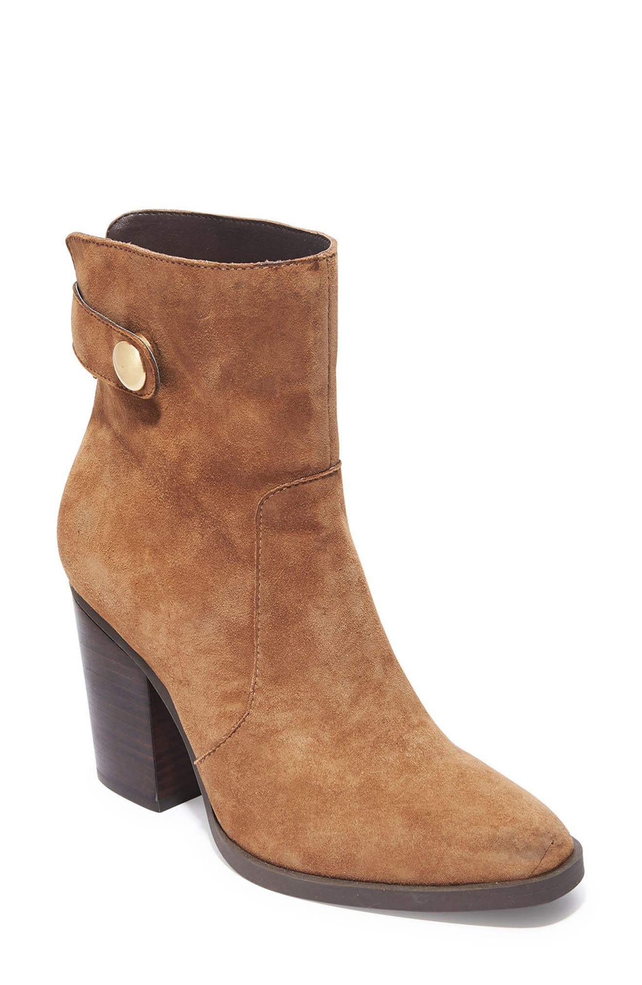 Main Image - Me Too Tara Boot (Women)