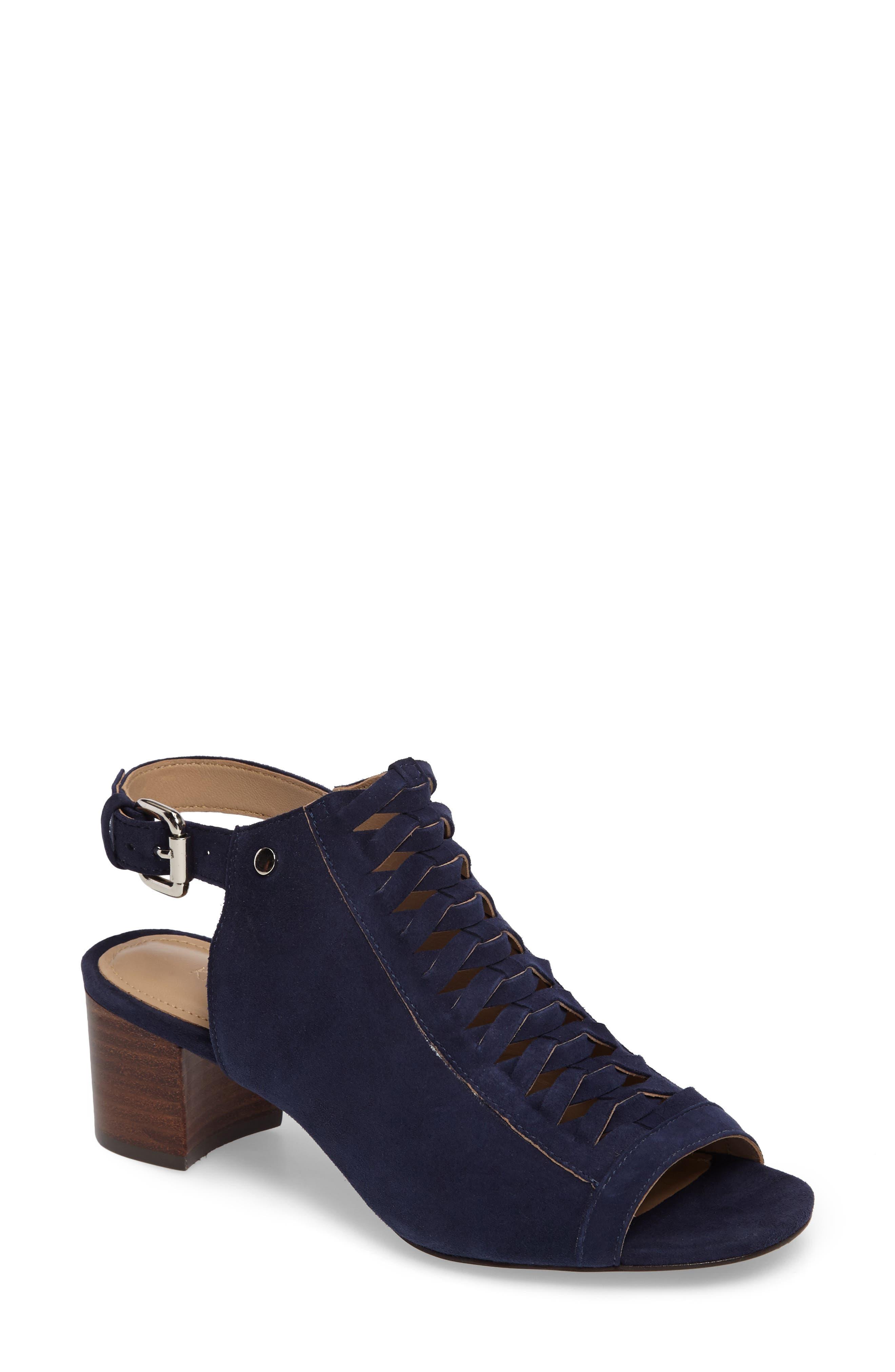Klub Nico Dallas Woven Sandal (Women)
