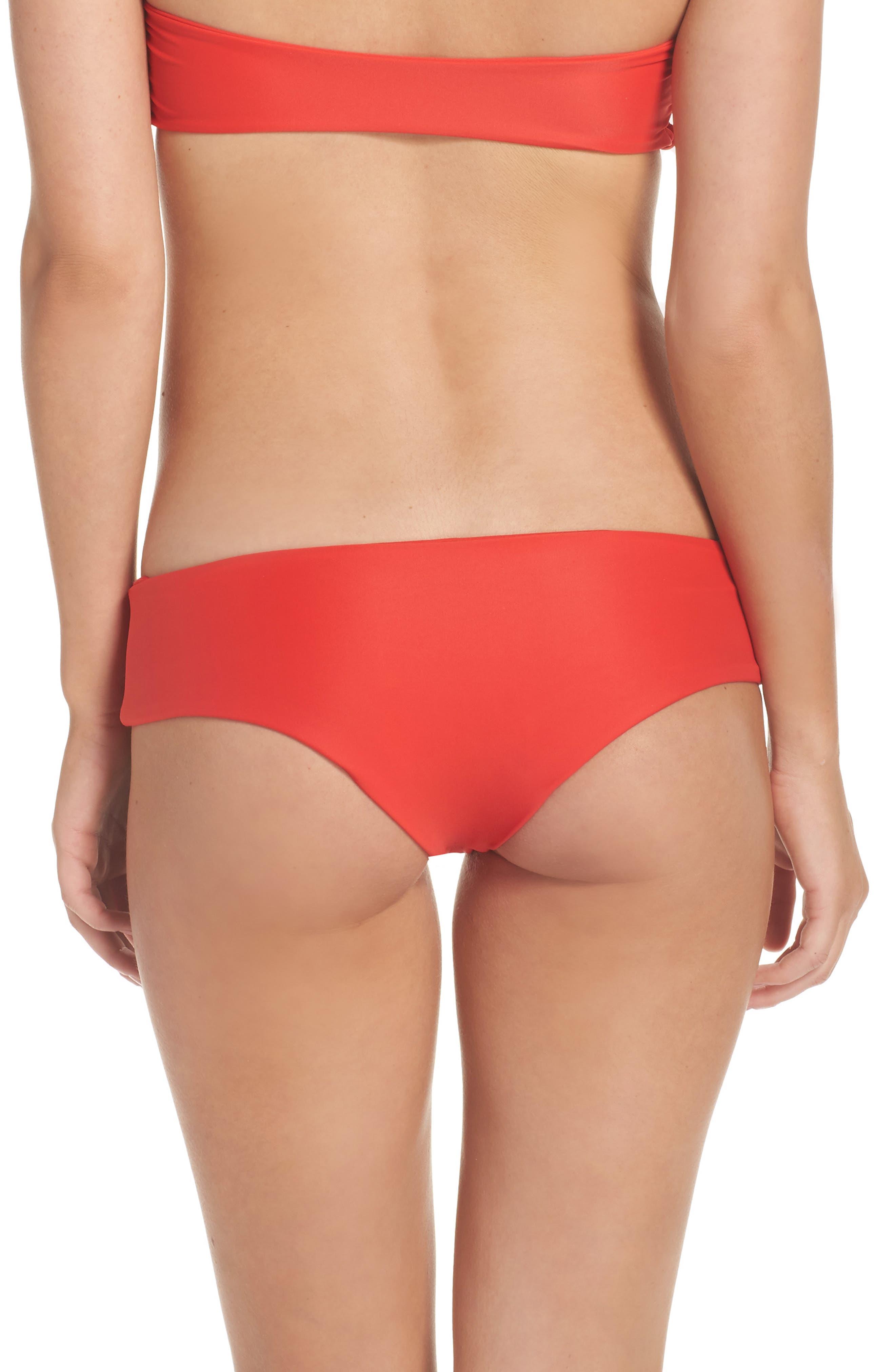 Alternate Image 2  - MIKOH Bondi Bikini Bottoms