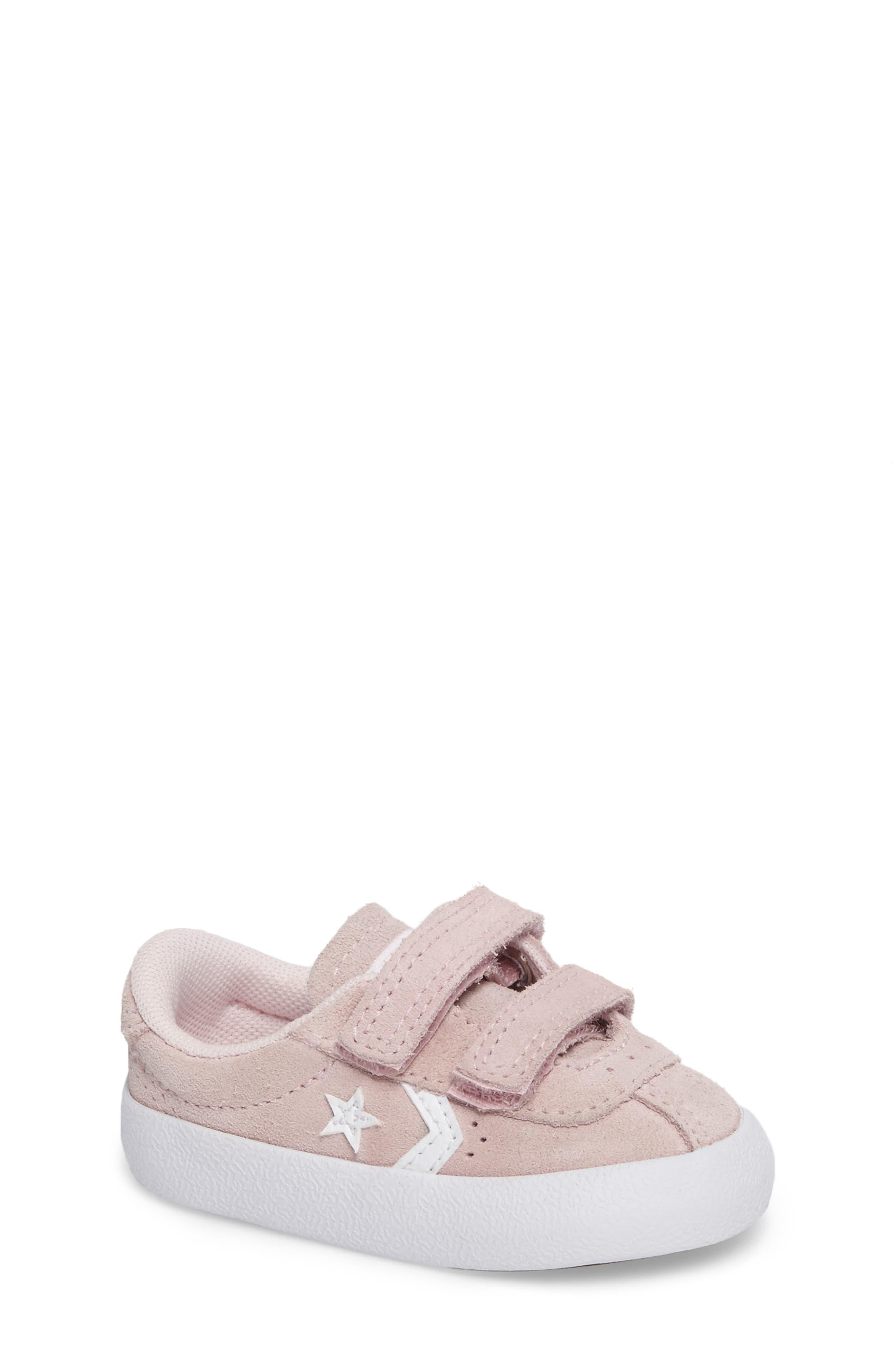 Converse Breakpoint Sneaker (Baby, Walker & Toddler)