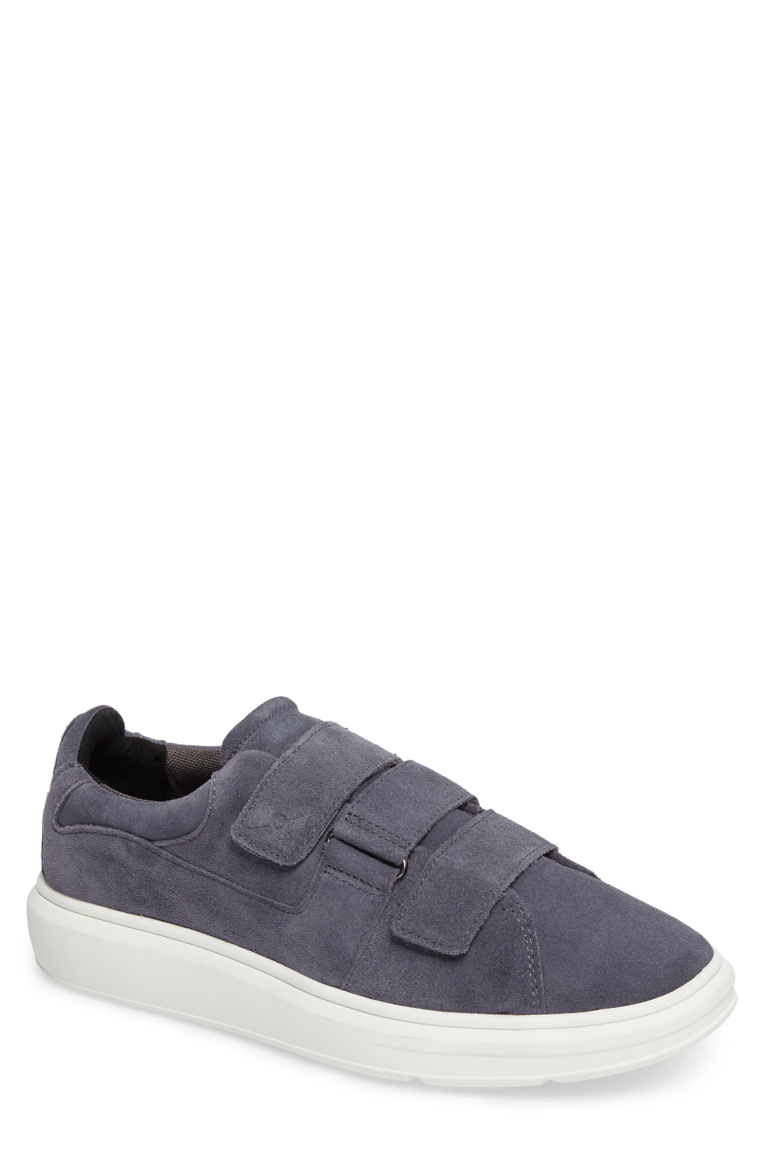 Alternate Image 1 Selected - Creative Recreation Meleti Sneaker (Men)