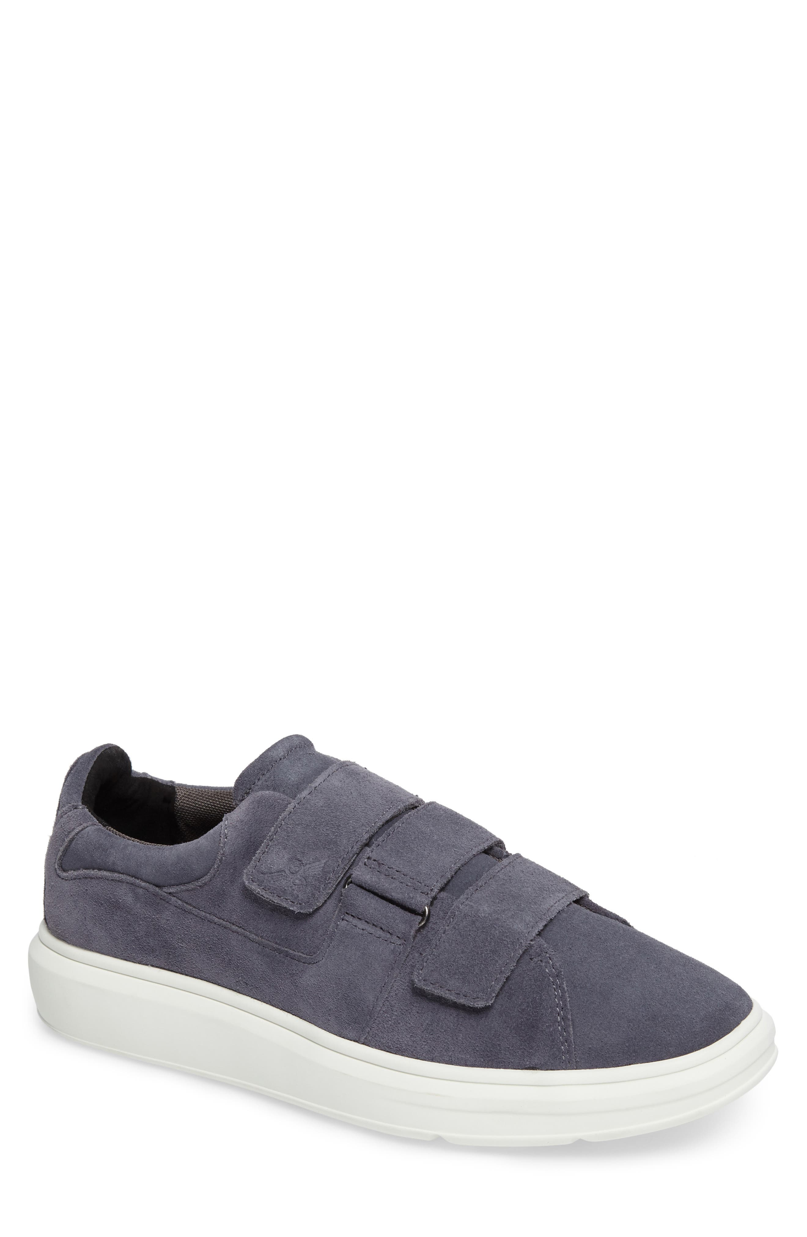 Creative Recreation Meleti Sneaker (Men)