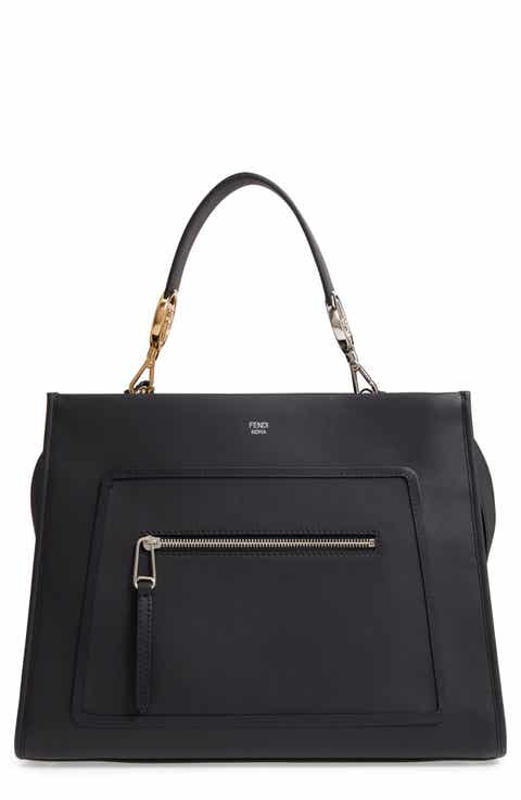 Fendi Tote Bags Sale