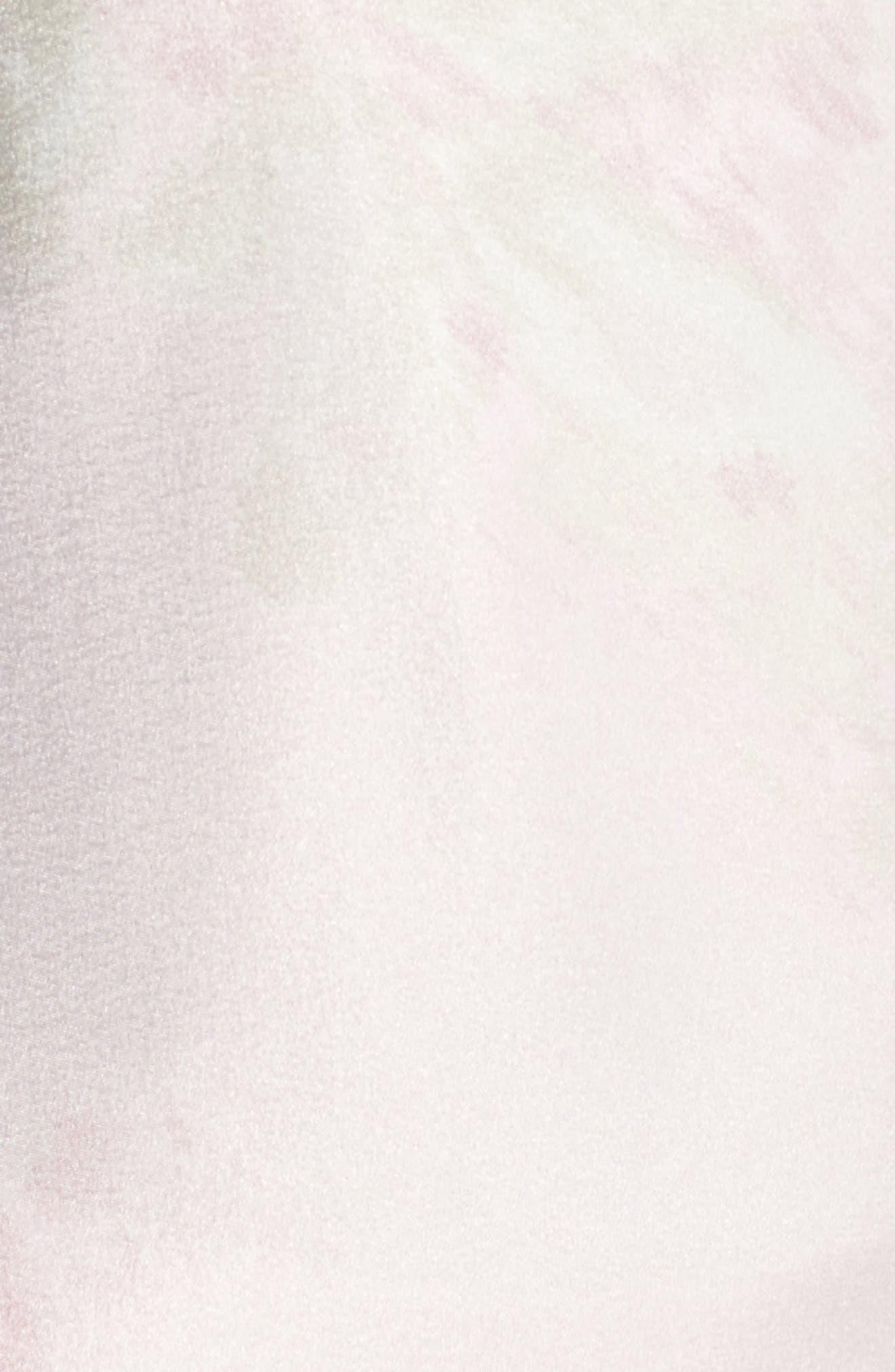 Alternate Image 6  - Lauren Ralph Lauren Short Pajamas