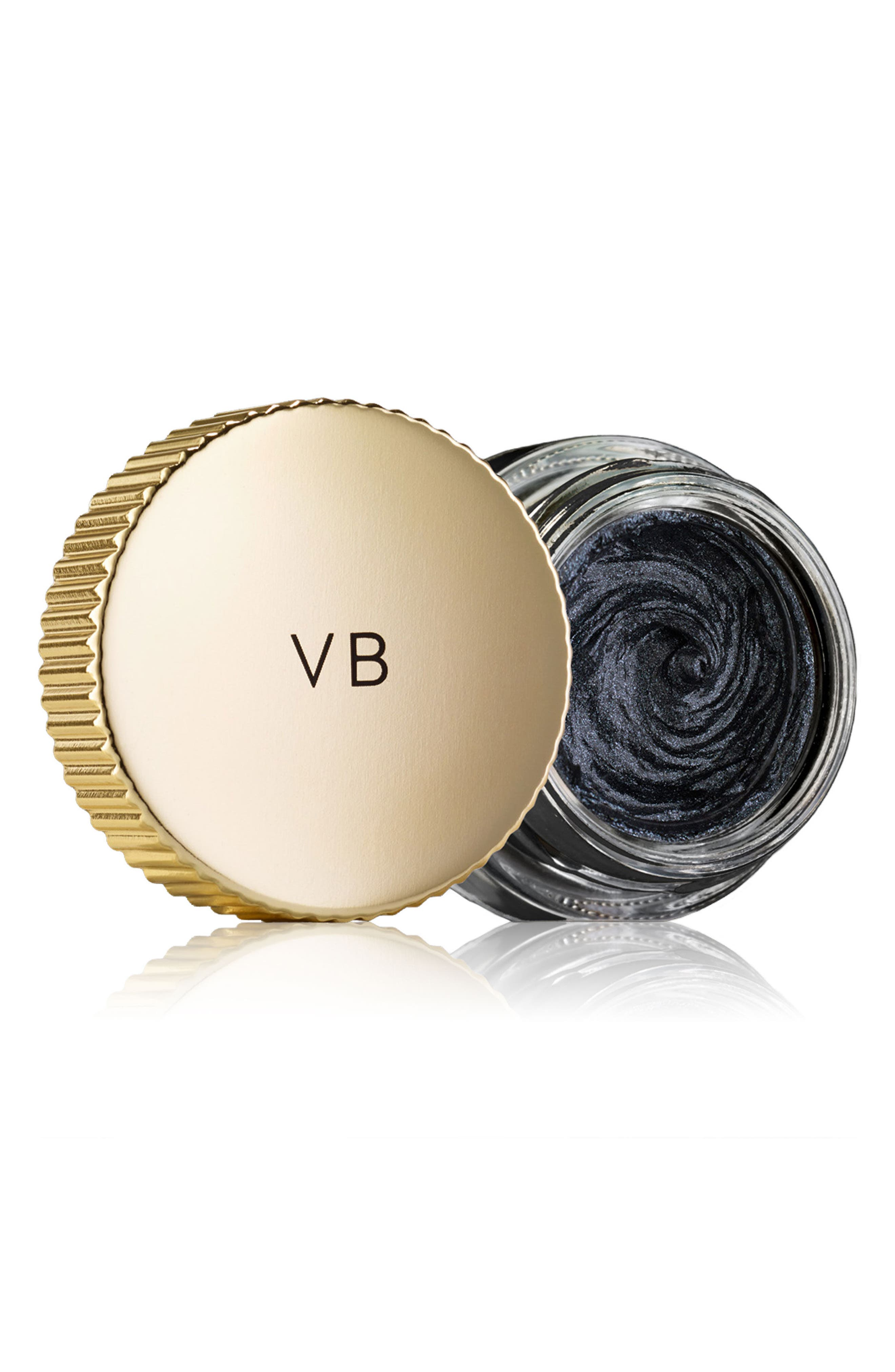 Victoria Beckham Eye Foil,                             Main thumbnail 1, color,                             Burnt Anise