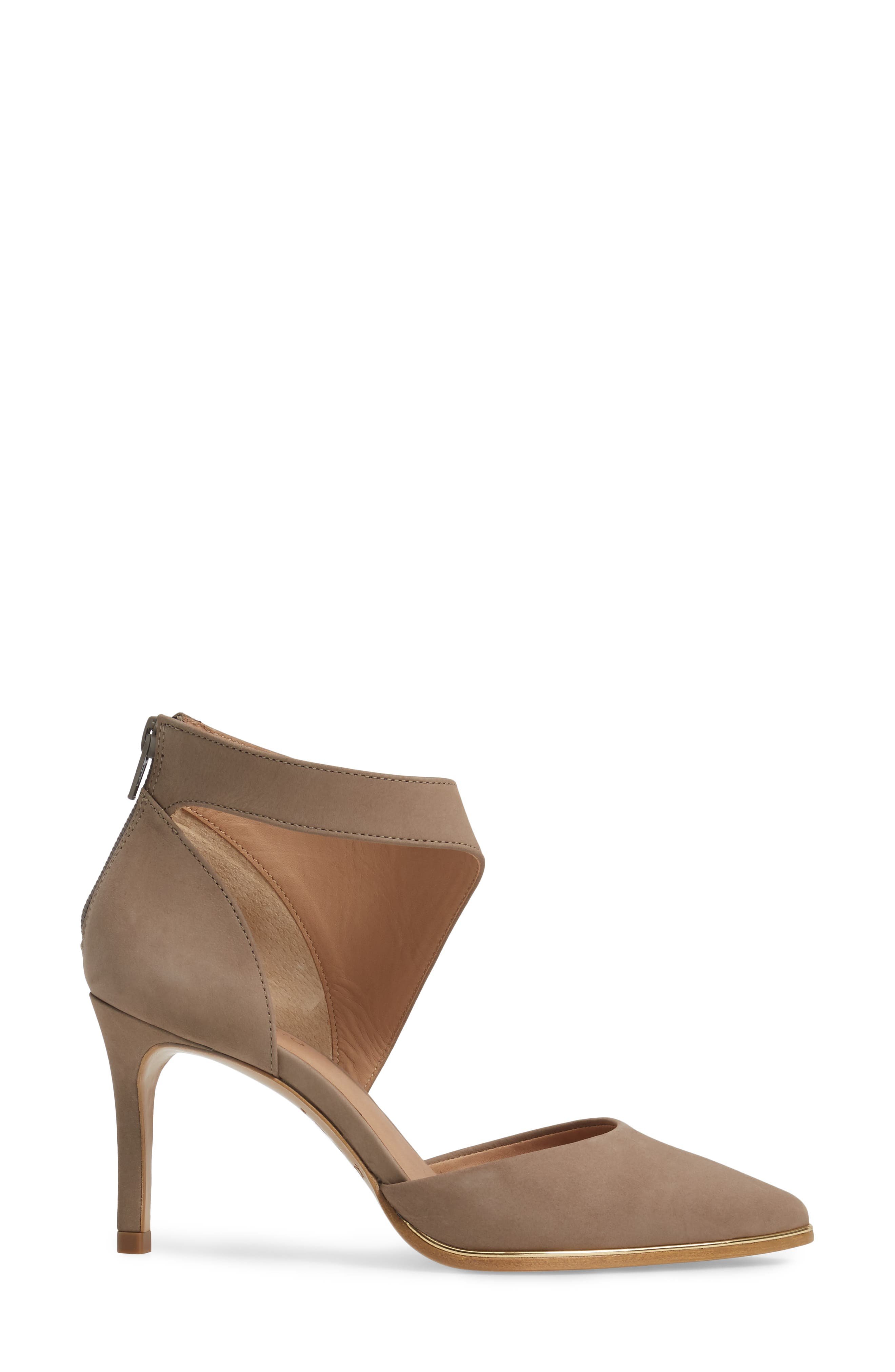 Alternate Image 3  - Klub Nico Rimona Pump (Women)