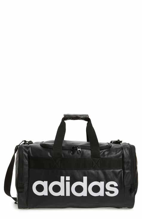 Adidas Originals Luggage   Travel Bags  9297d1e9a6d59