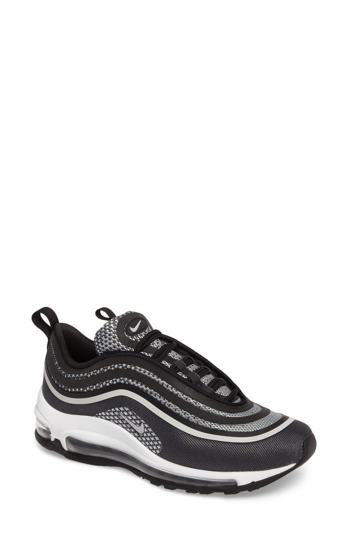 Nike Air Max 97 Ultralight 2017 Sneaker Women Nordstrom