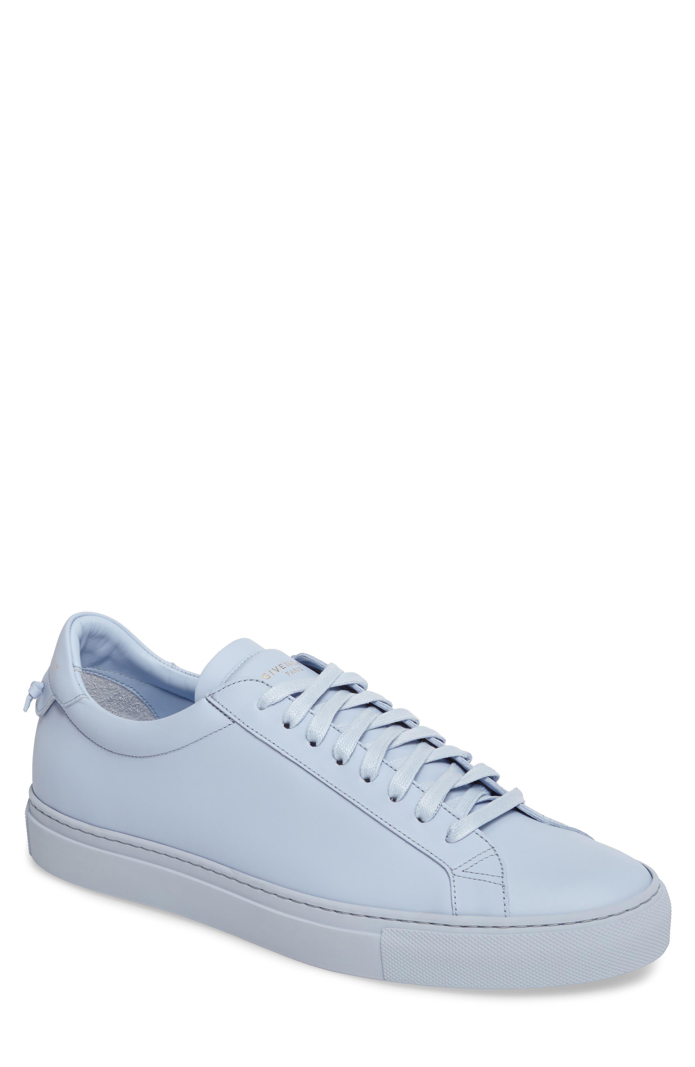 GIVENCHY Urban Knots Lo Sneaker
