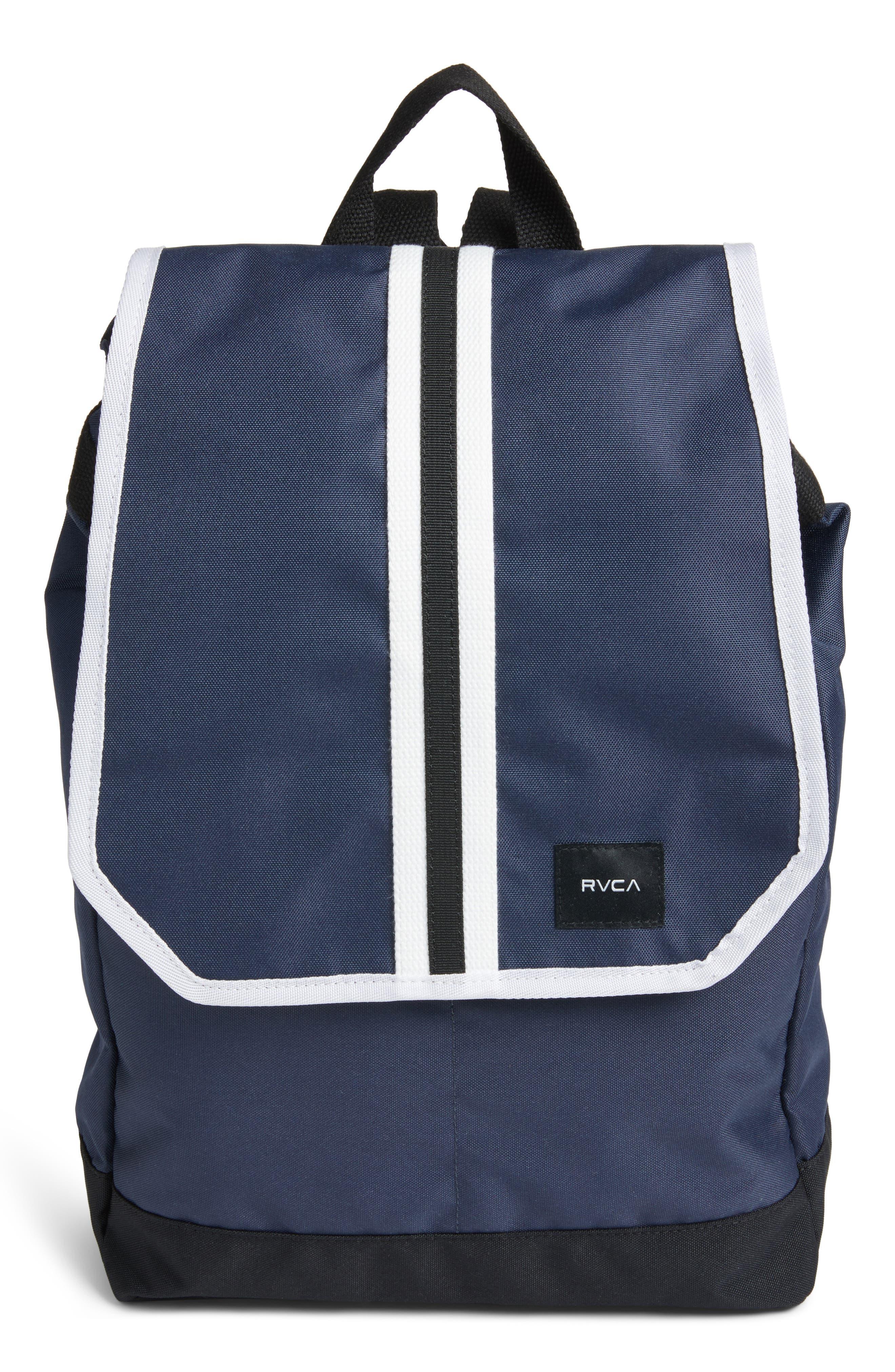 Dazed Backpack,                         Main,                         color, Federal Blue