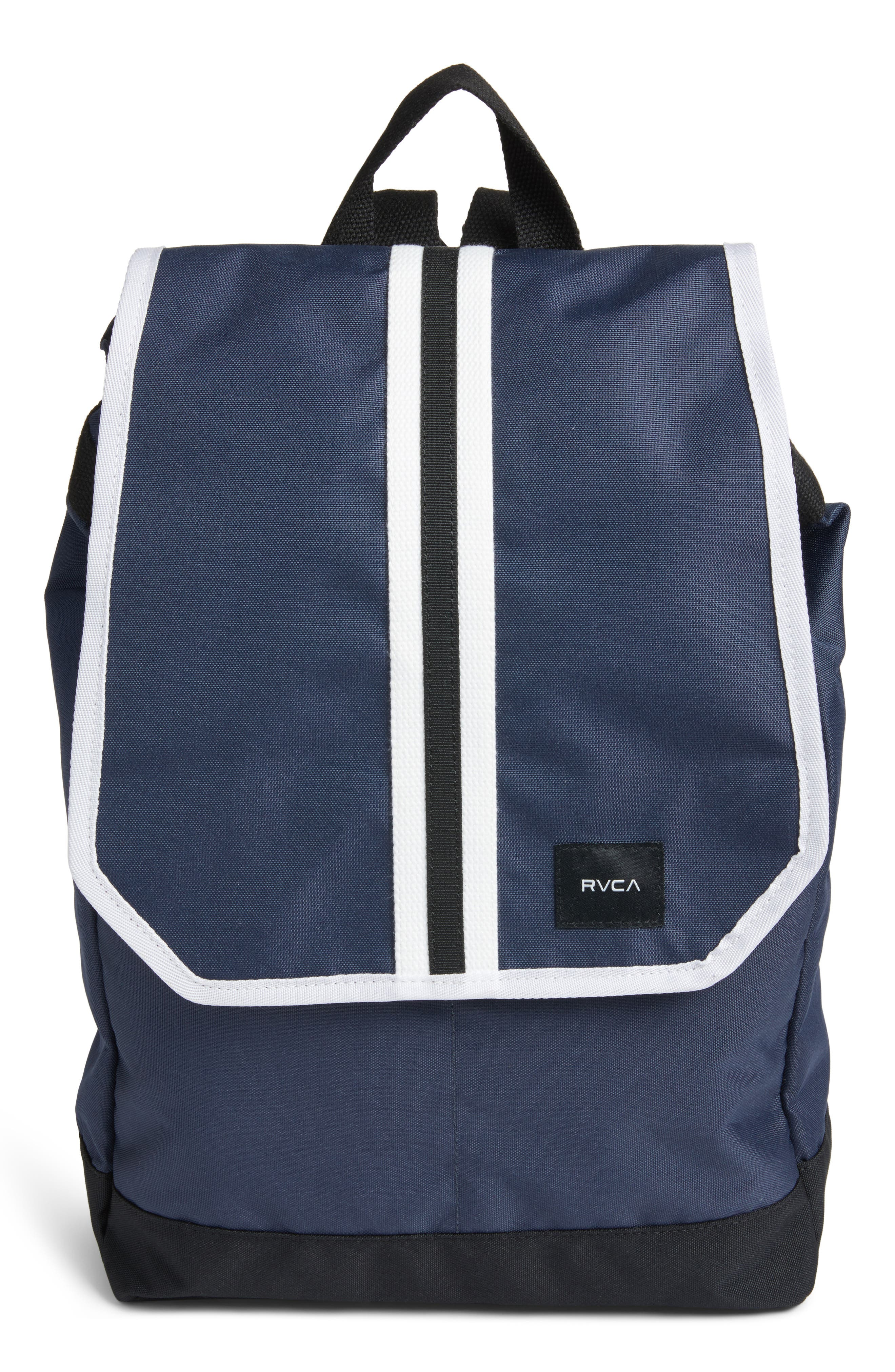 RVCA Dazed Backpack