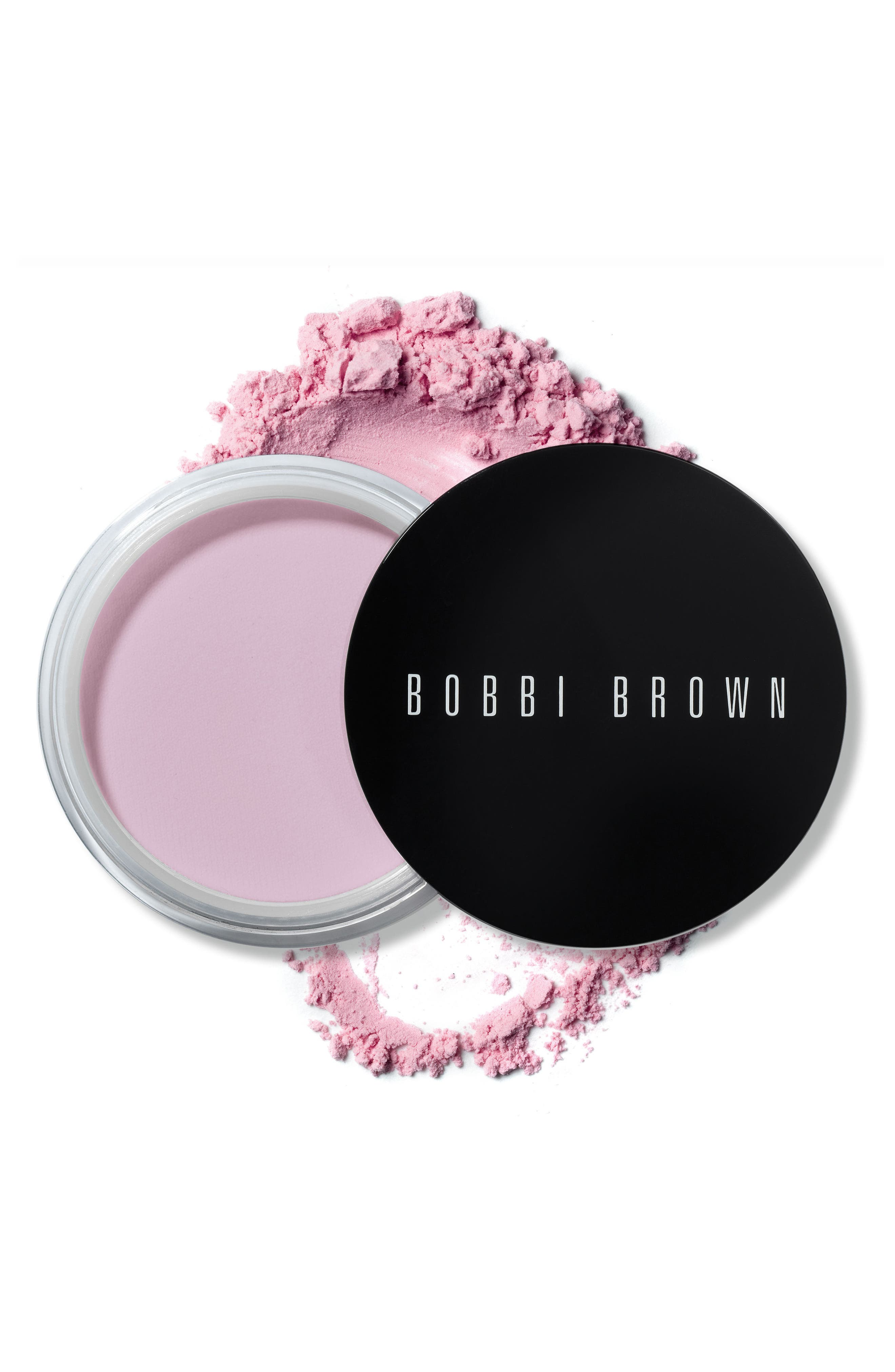 Retouching Loose Powder,                             Alternate thumbnail 2, color,                             Pink