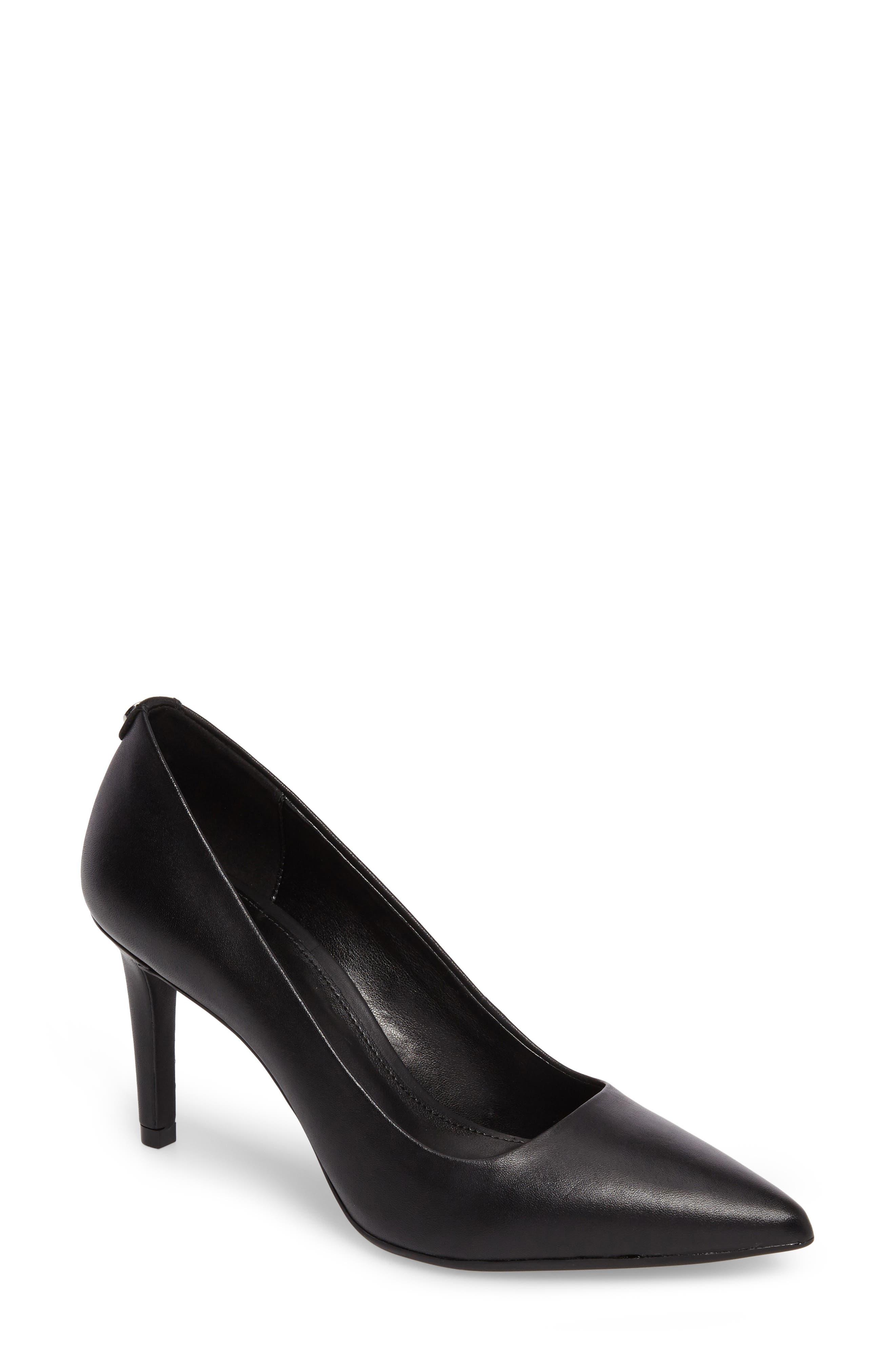 Women's MICHAEL Michael Kors Heels | Nordstrom