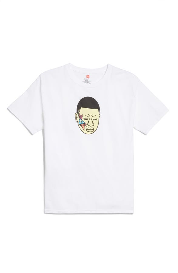 Gucci shirt with best picture collections for Gucci t shirts online india