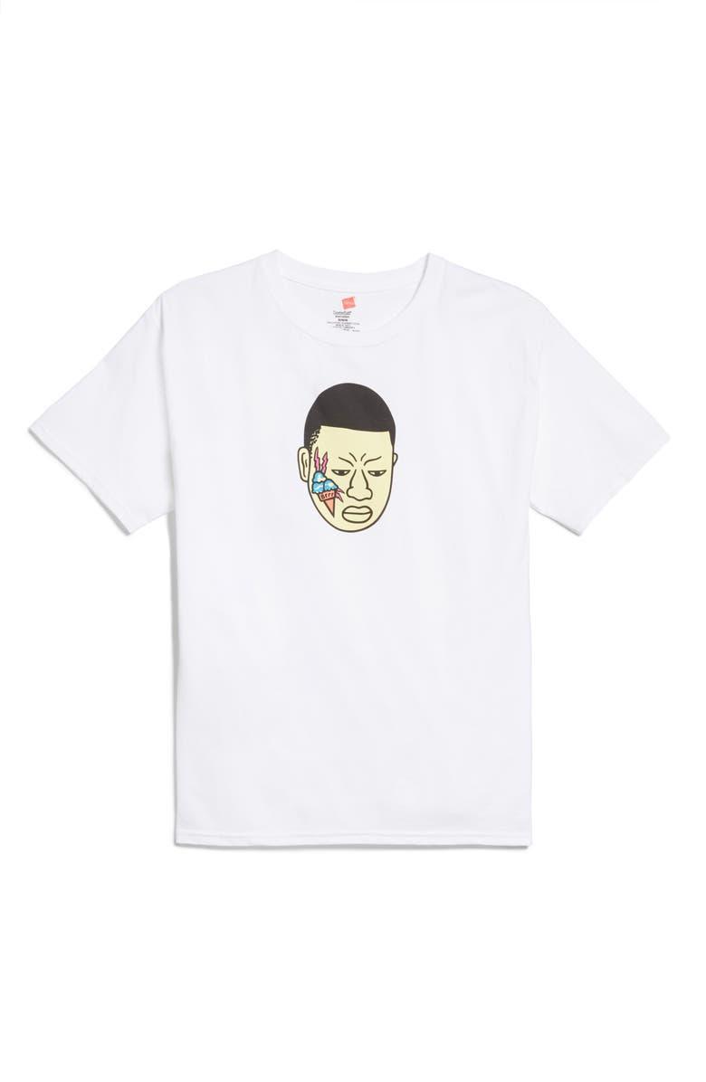 7bae383e41ba Gucci T Shirt Logo Cheap