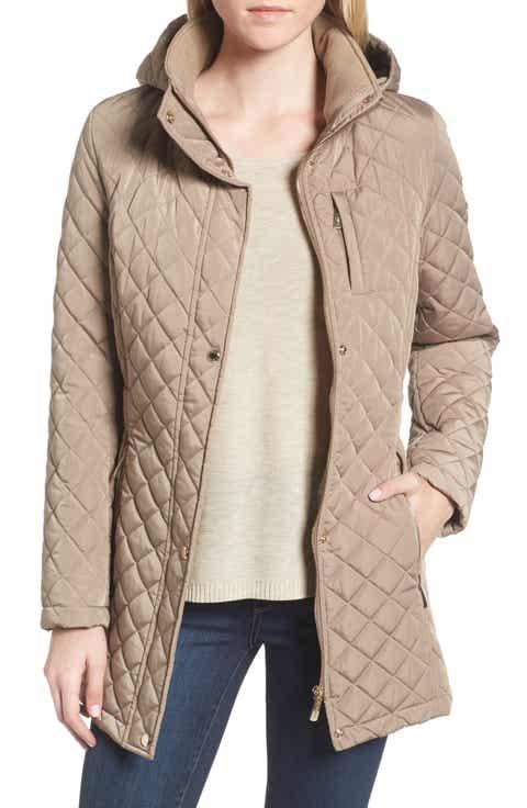Coats For Women Customer Favorites Nordstrom