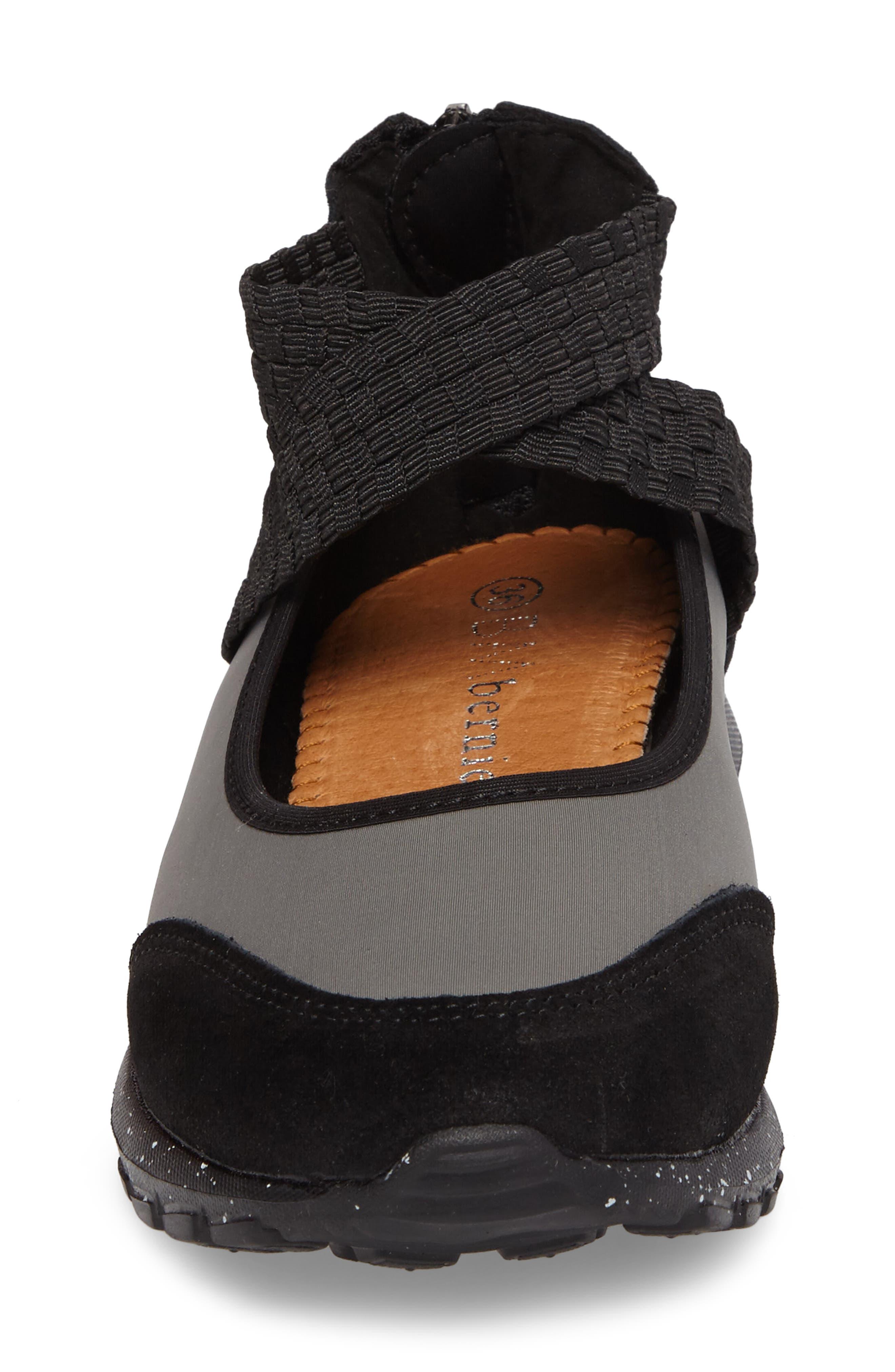 Alternate Image 4  - Bernie Mev Runner Flow Sneaker (Women)