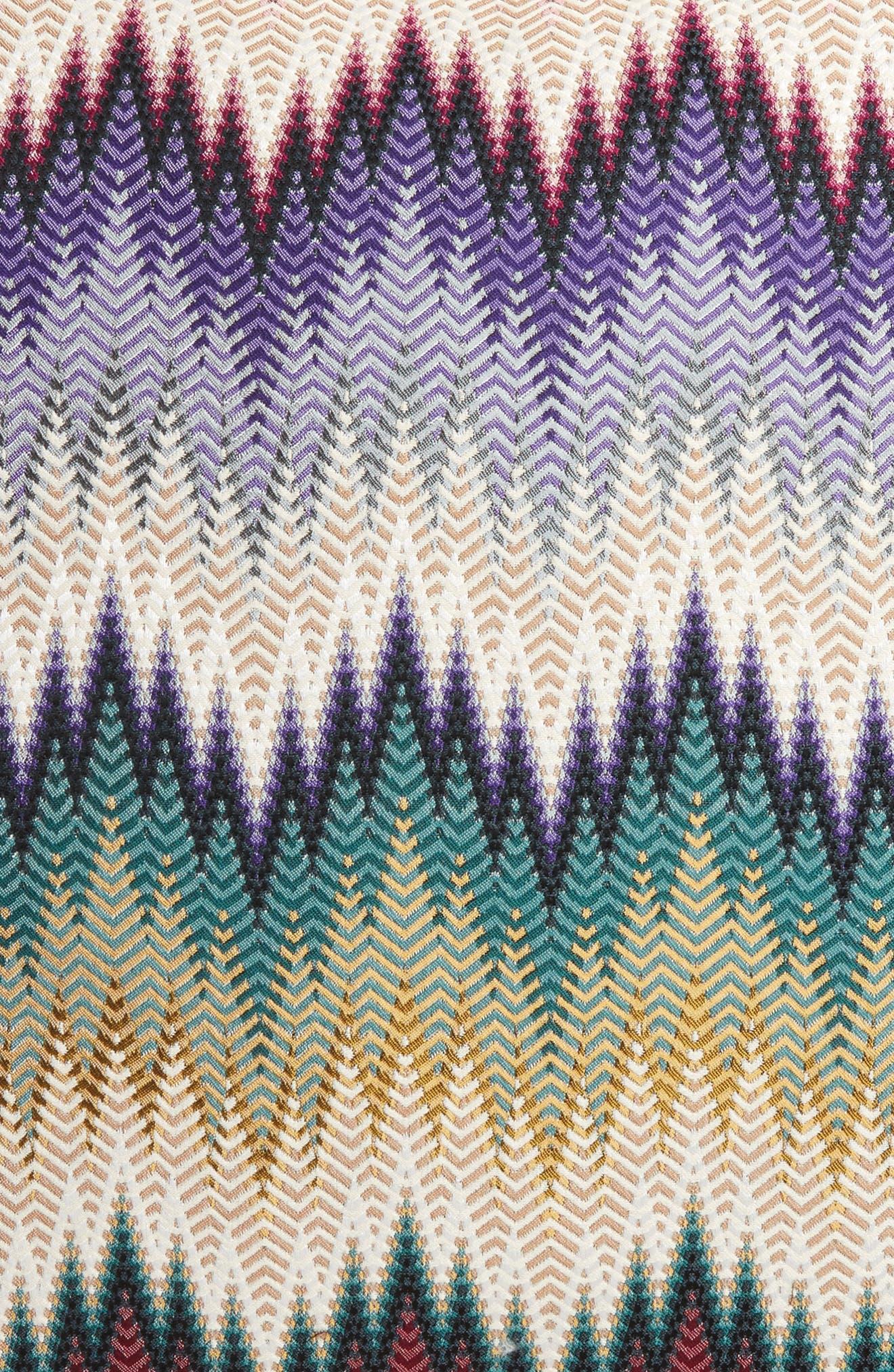 Phrae Accent Pillow,                             Alternate thumbnail 3, color,                             Multi Color