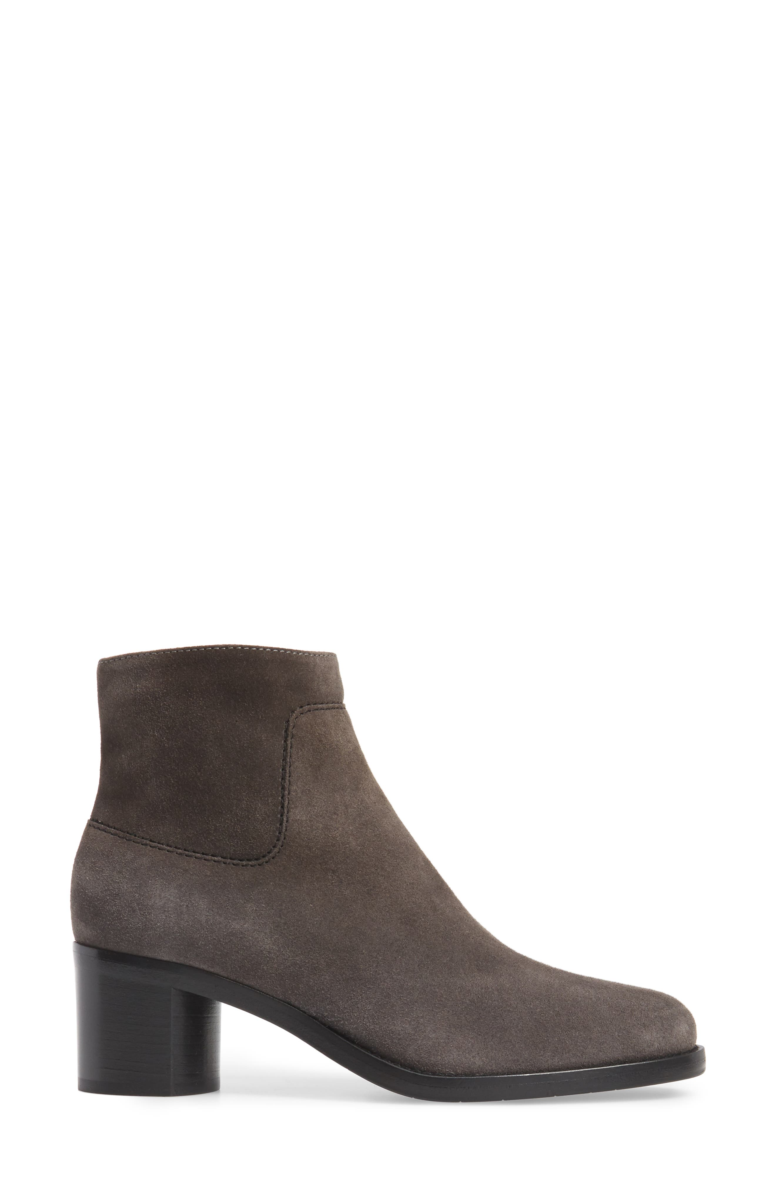 Alternate Image 3  - Aquatalia Tilda Weatherproof Bootie (Women)