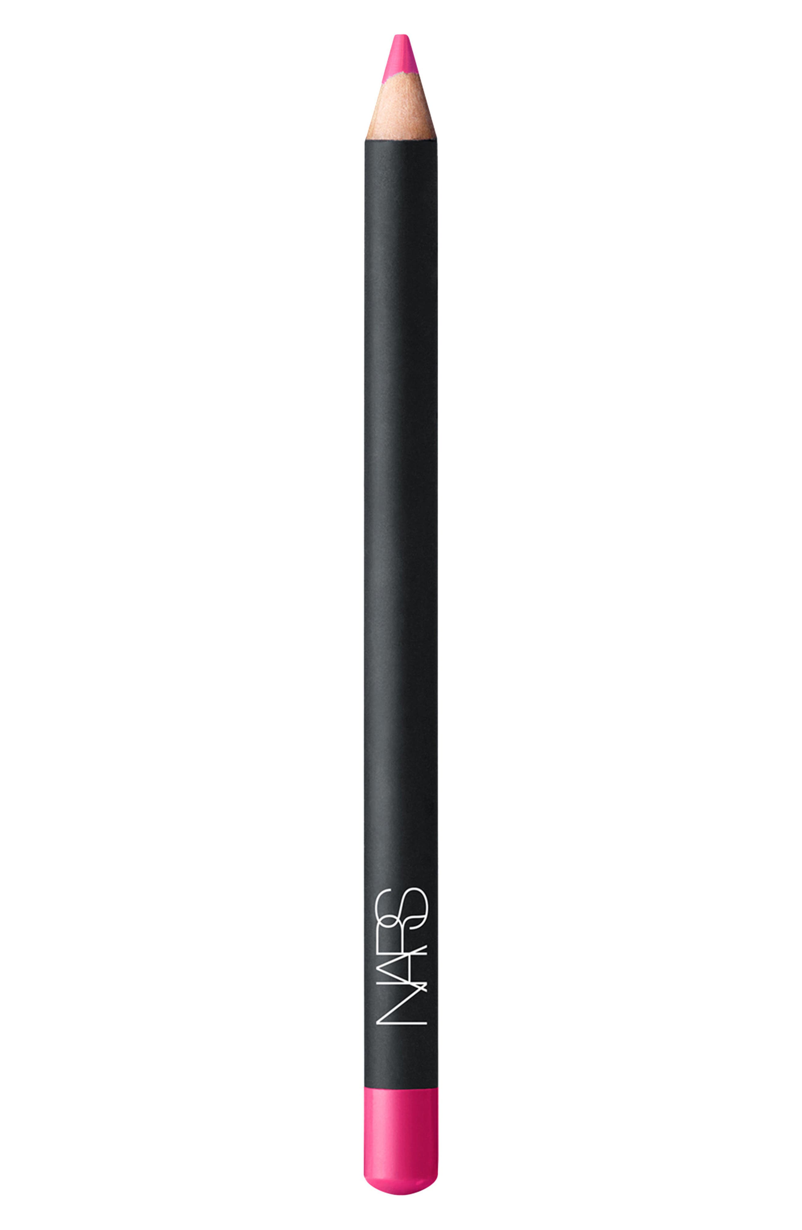 Main Image - NARS Precision Lip Liner