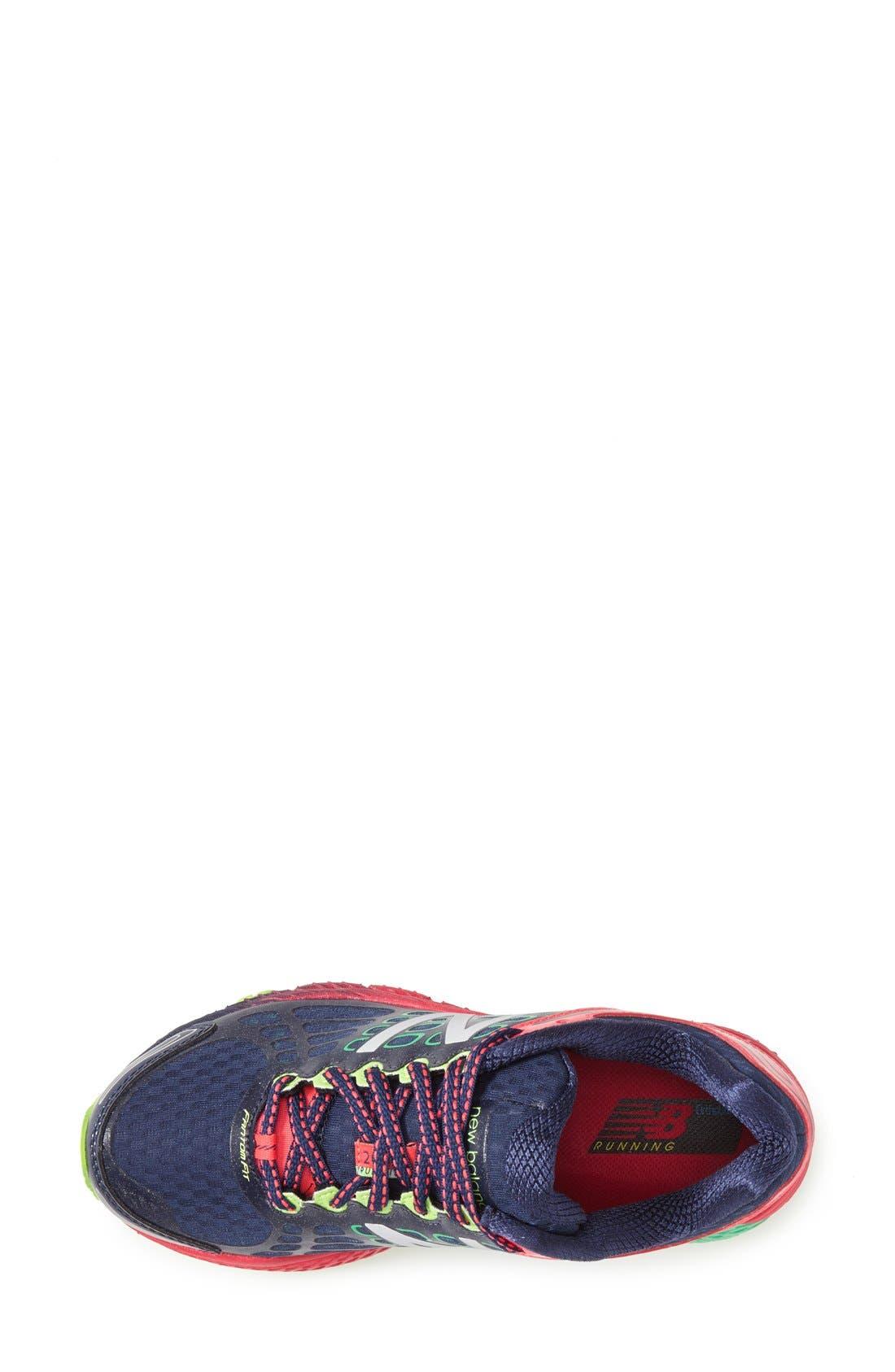 Alternate Image 3  - New Balance '1260' Running Shoe (Women)
