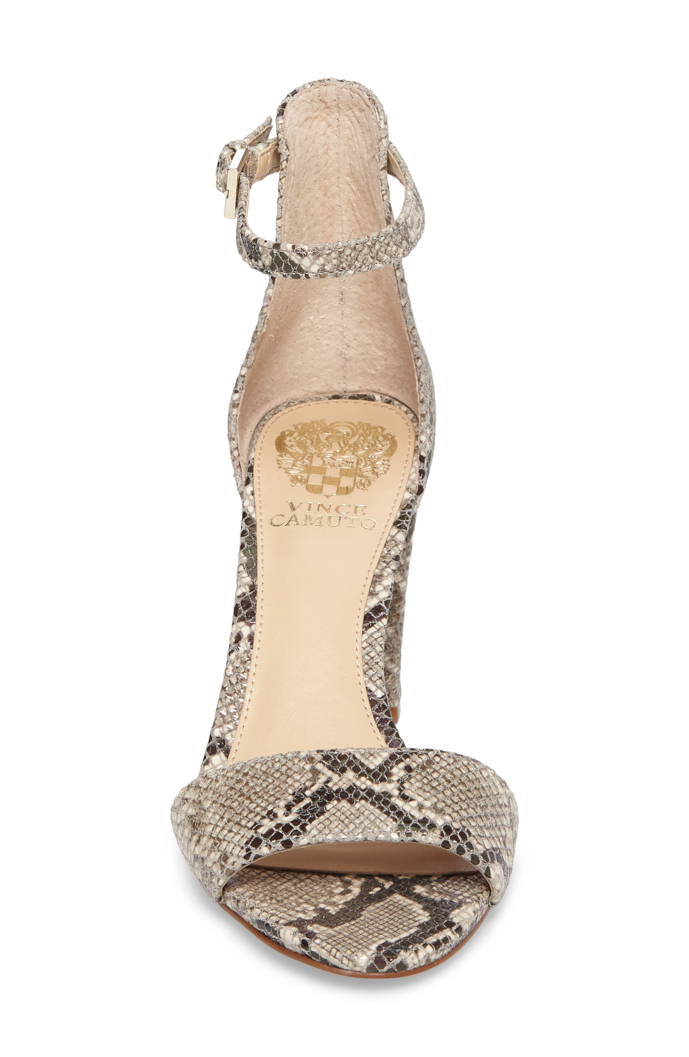 Alternate Image 4  - Vince Camuto Corlina Ankle Strap Sandal (Women) (Nordstrom Exclusive)