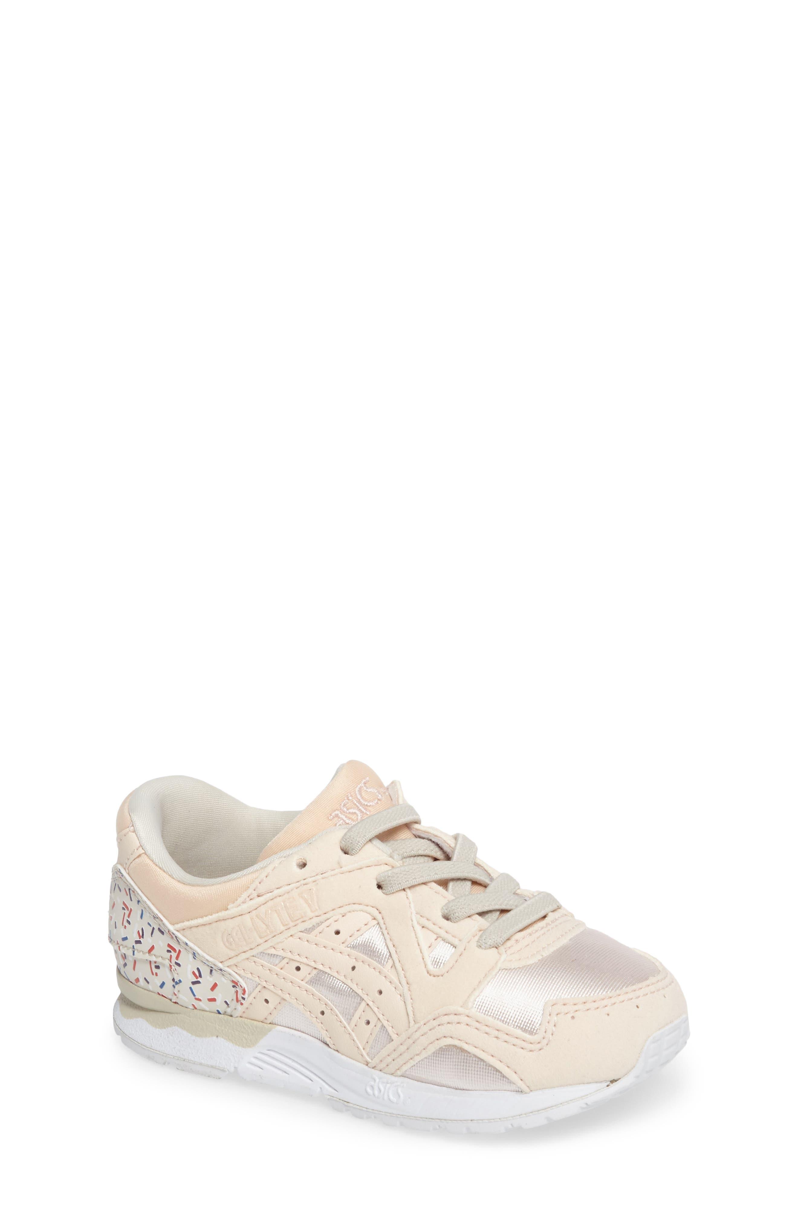 ASICS® GEL-Lyte V Sneaker (Baby, Walker & Toddler)