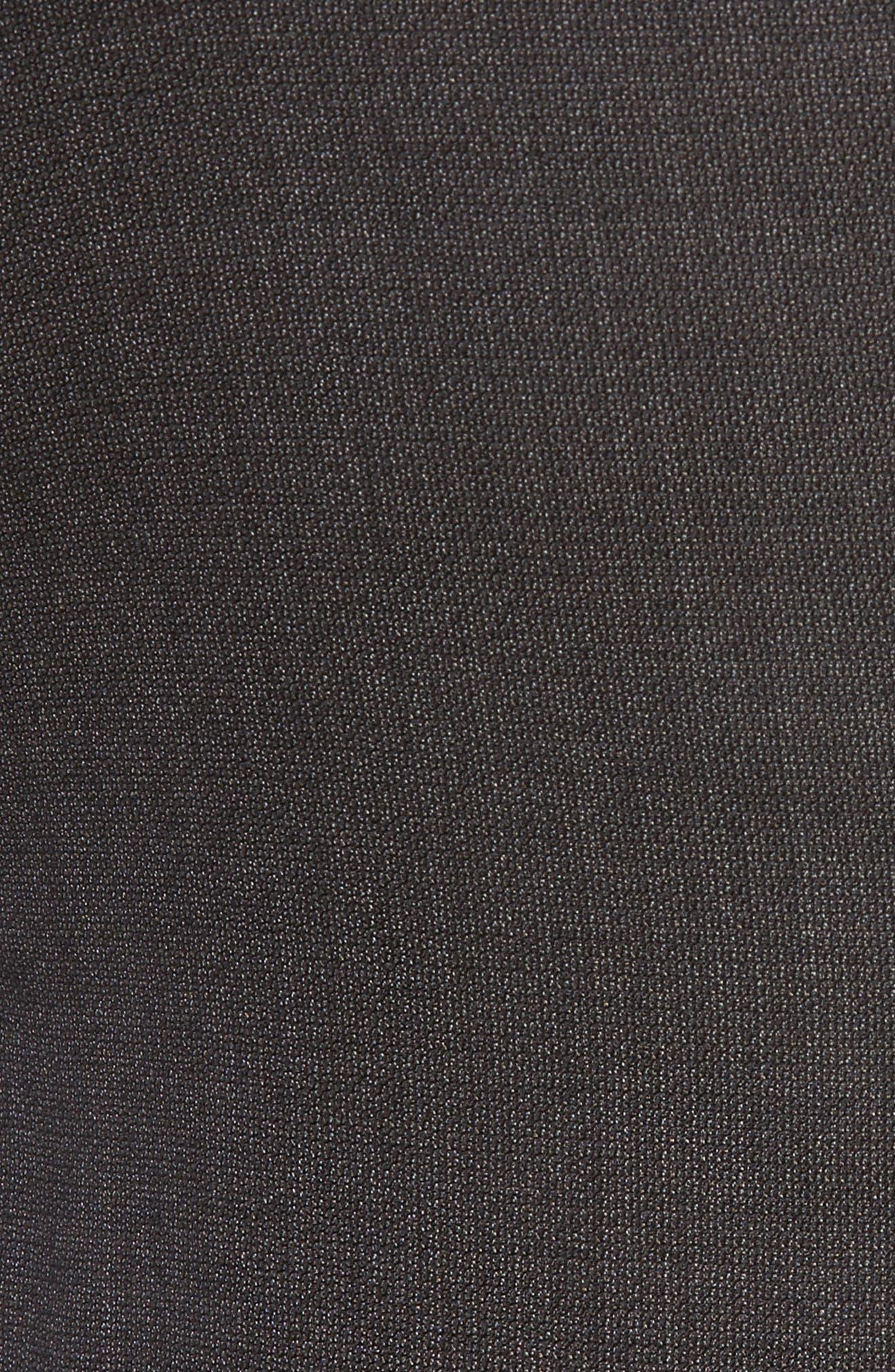 Alternate Image 7  - Pal Zileri Classic Fit Micro Weave Wool Suit