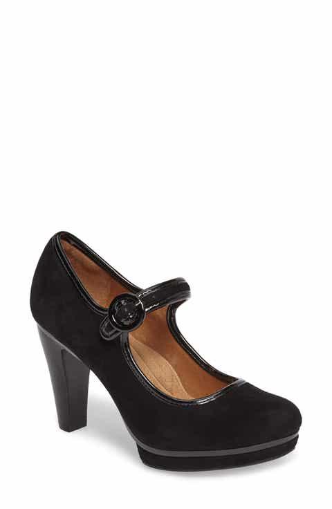 Platform Heels & High-Heel Shoes for Women   Nordstrom