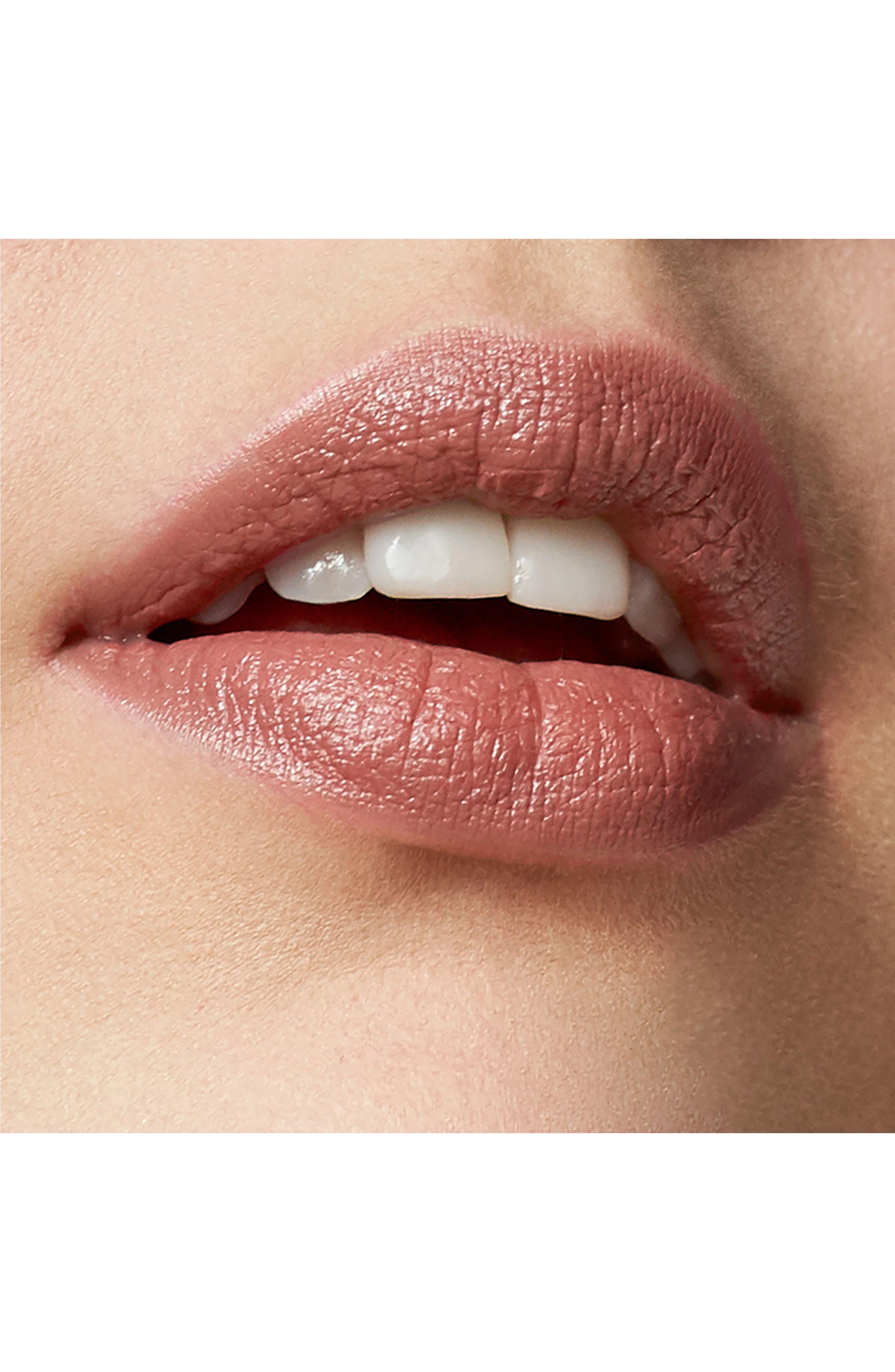 Alternate Image 4  - Bobbi Brown Crushed Lip Color