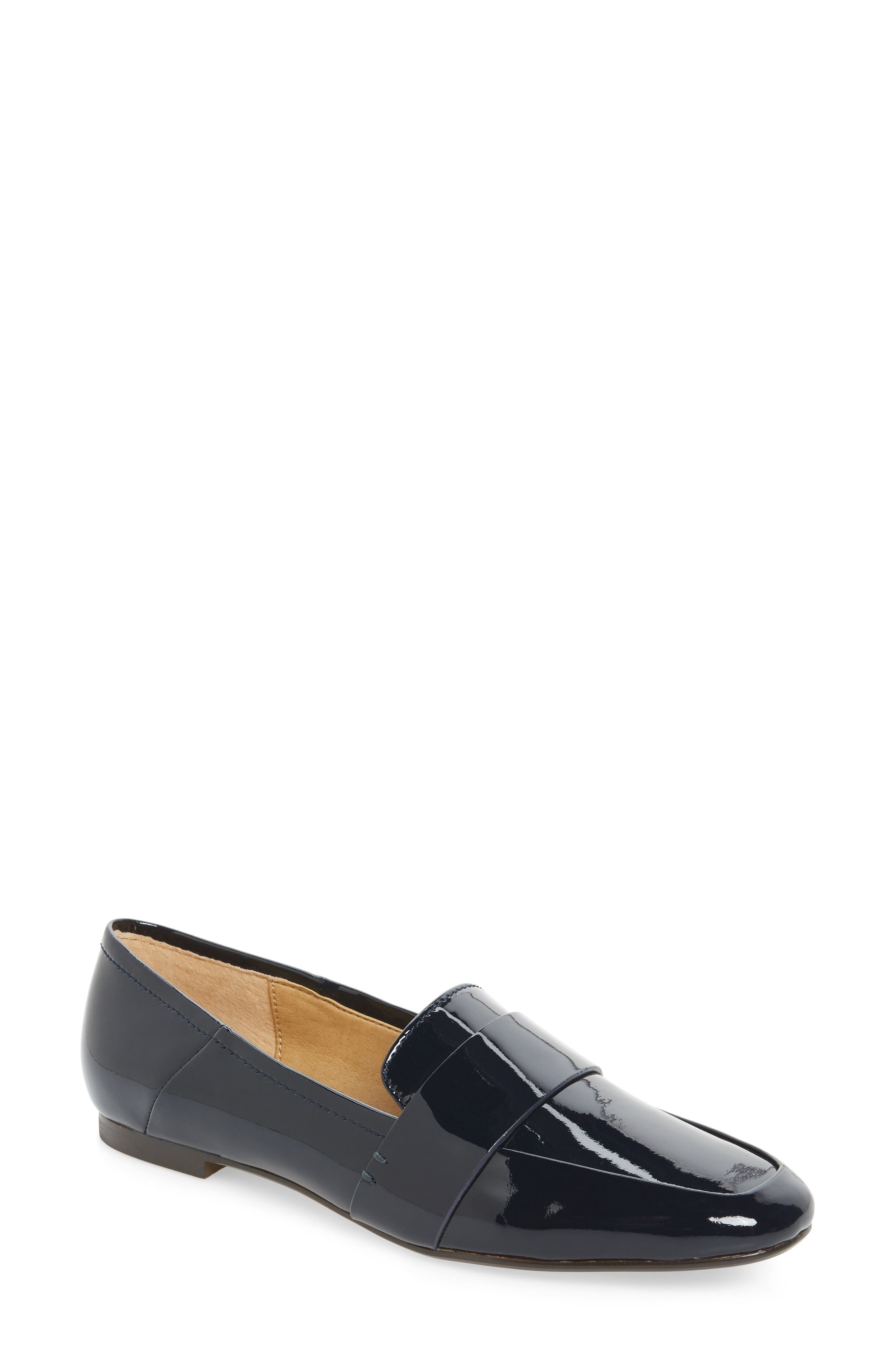 Splendid Delta Flat (Women)
