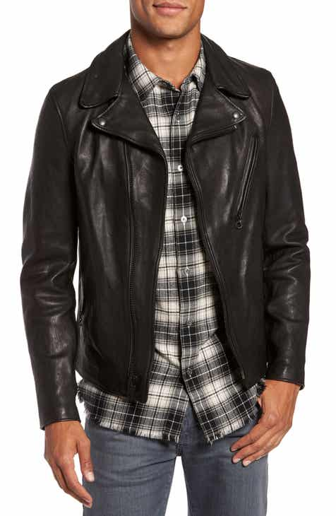 a2ff65866 Men's Schott NYC Coats & Jackets | Nordstrom