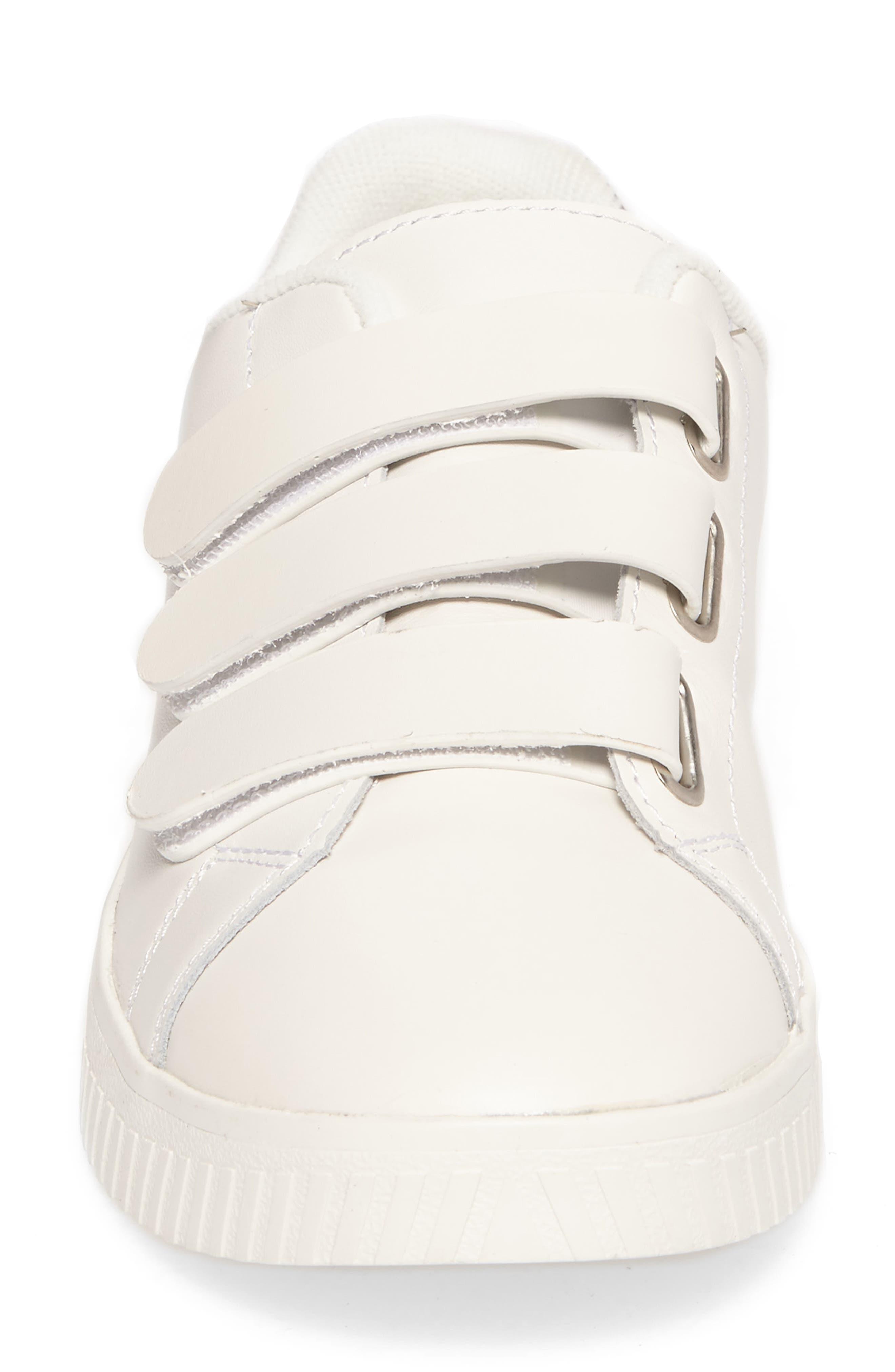 Alternate Image 4  - Tretorn Carry 2 Sneaker (Men)