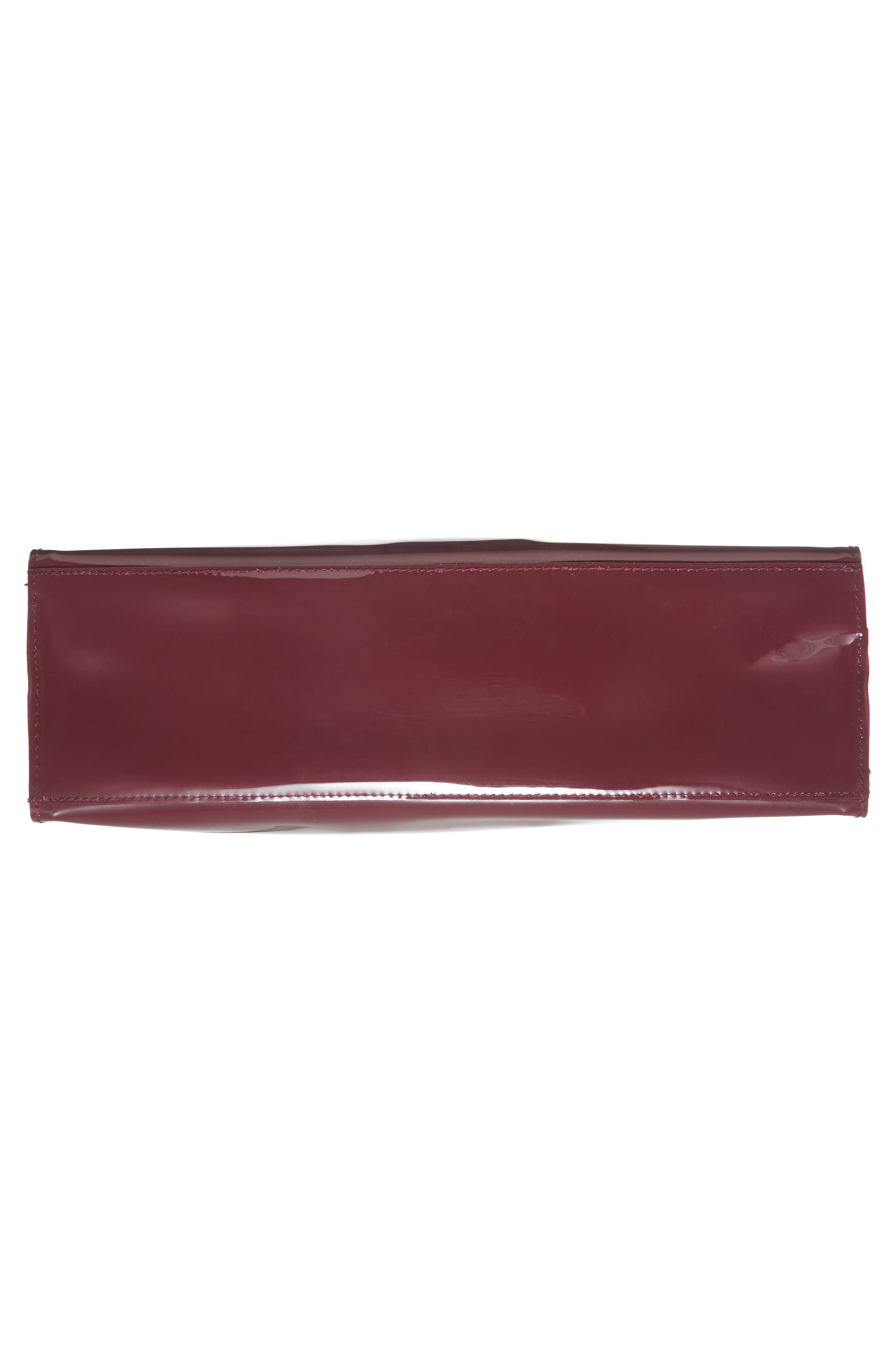 Alternate Image 6  - Ted Baker London Large Icon – Bethcon Bow Tote