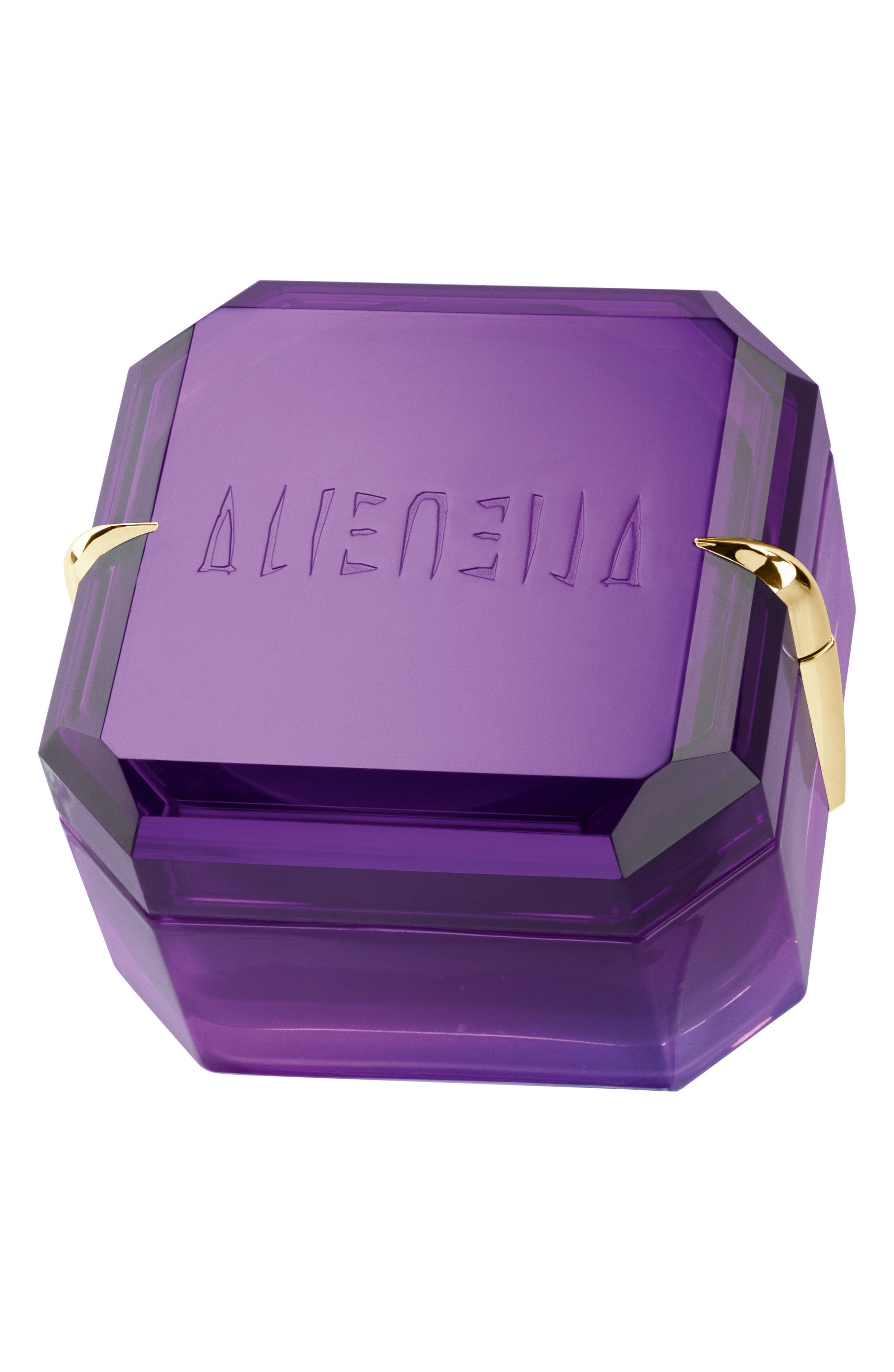 Alien by Mugler Beautifying Body Cream,                         Main,                         color, No Color