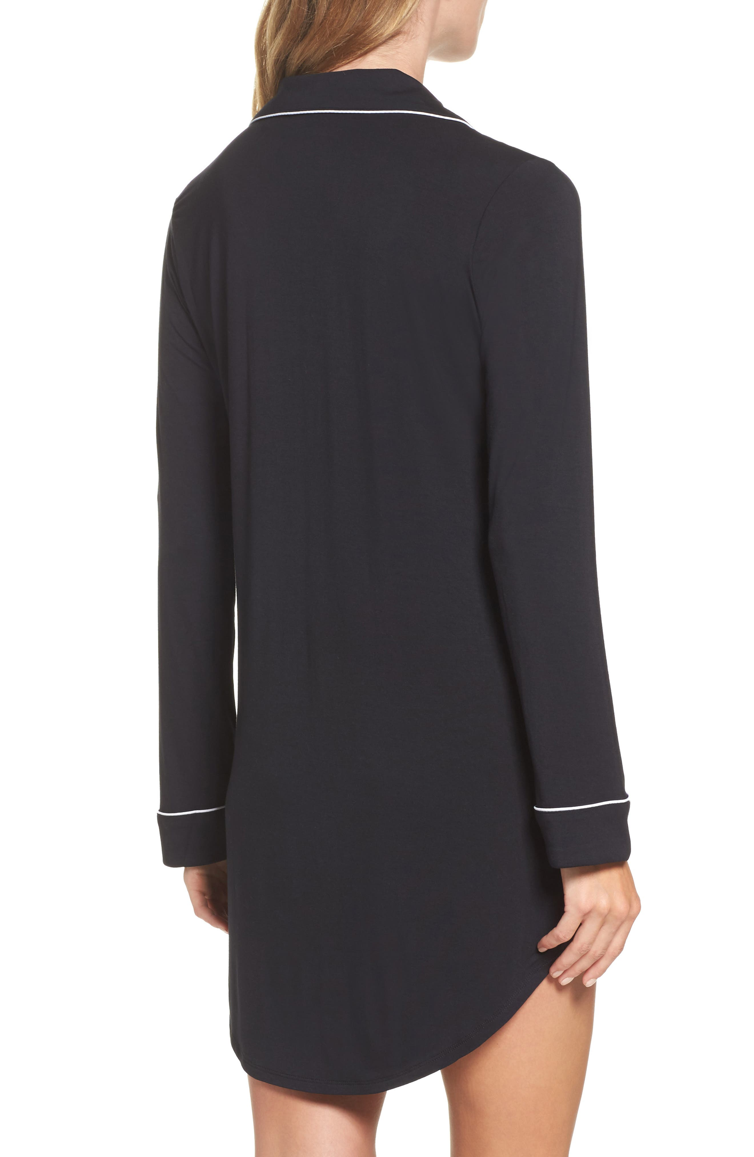 550f66db563 Sleepwear for Women