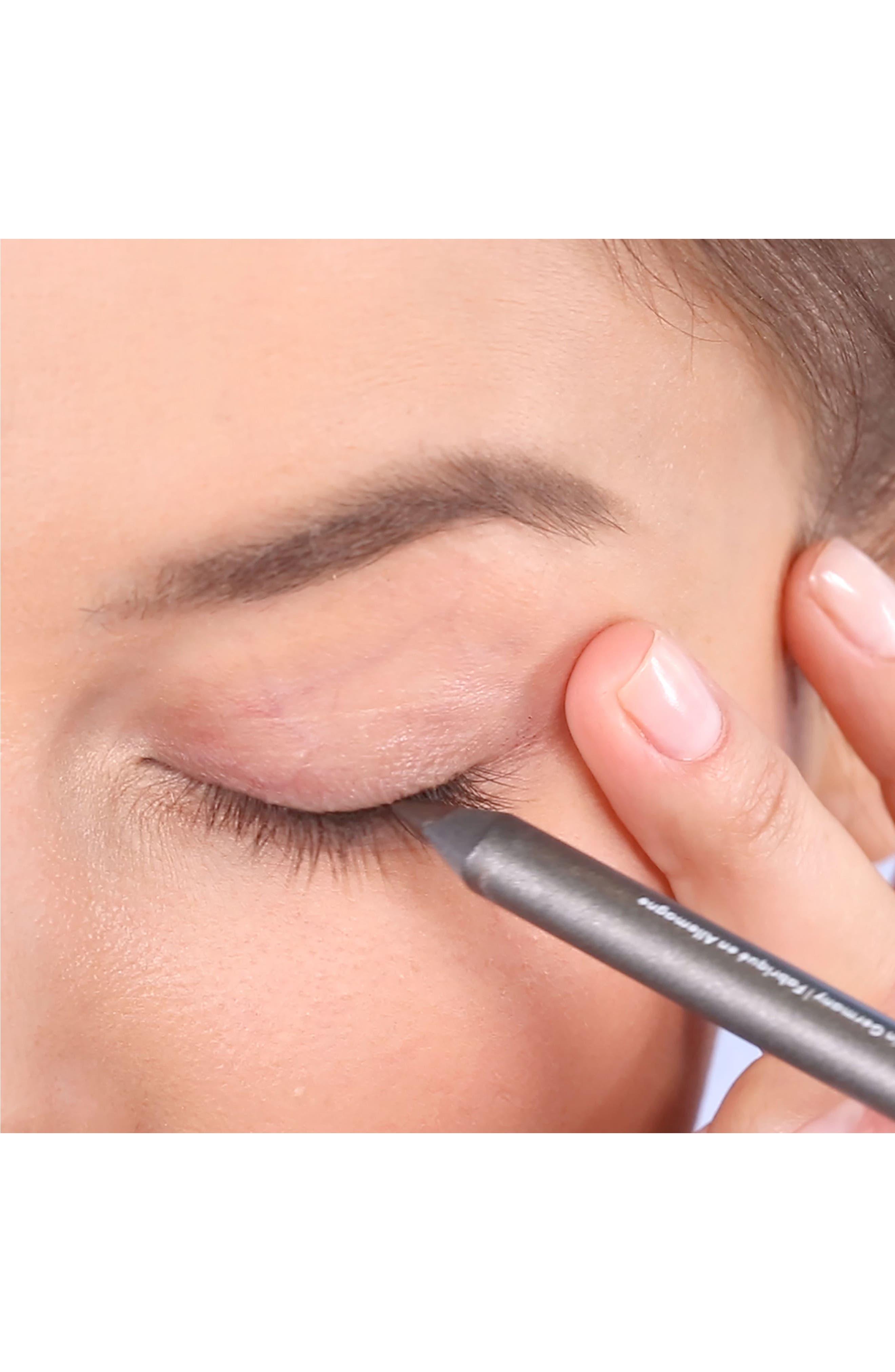 Alternate Image 3  - Julep™ When Pencil Met Gel Long-Lasting Eyeliner