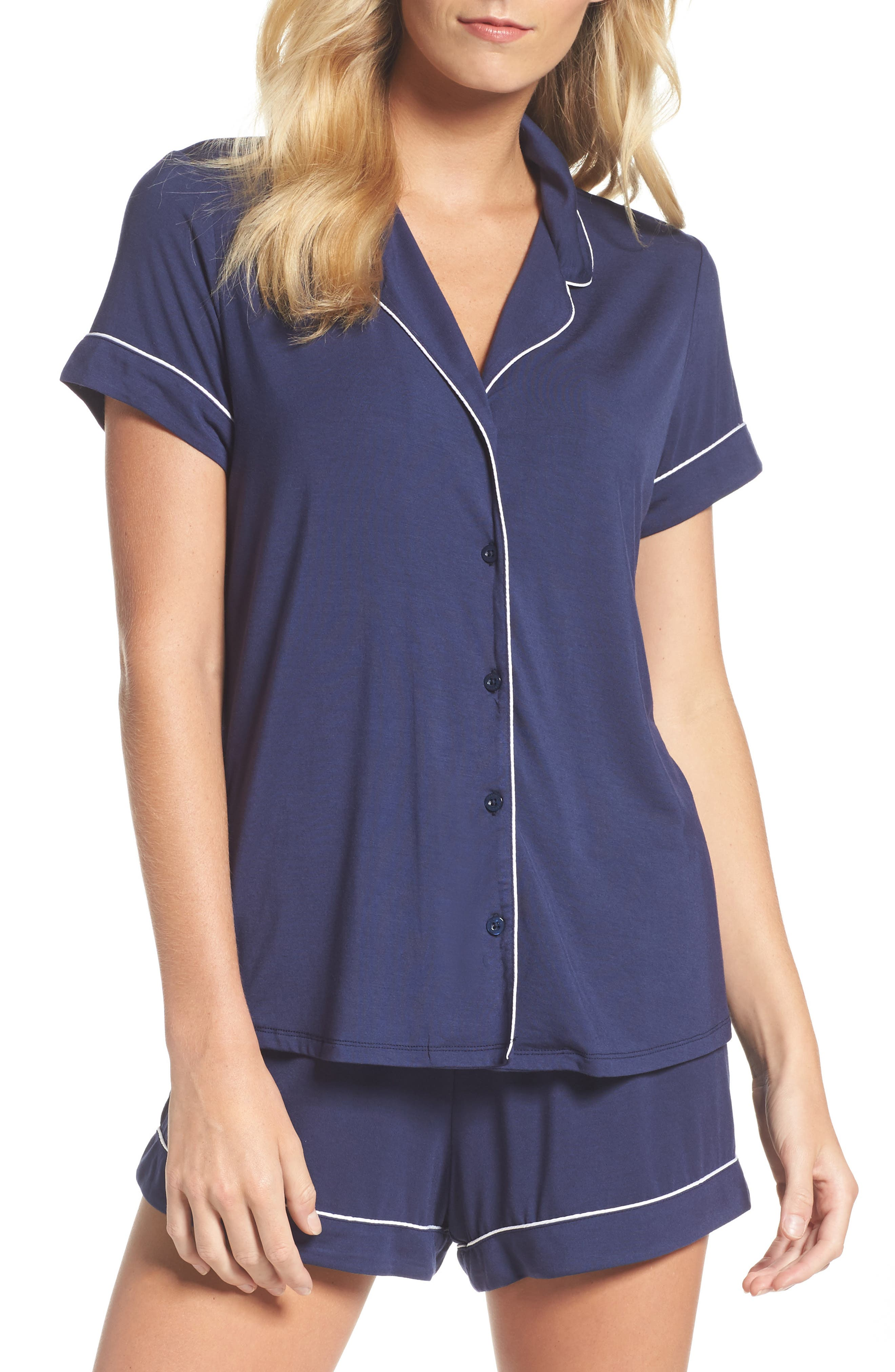 6222d7a94015 Women s Nordstrom Lingerie Pajamas   Robes