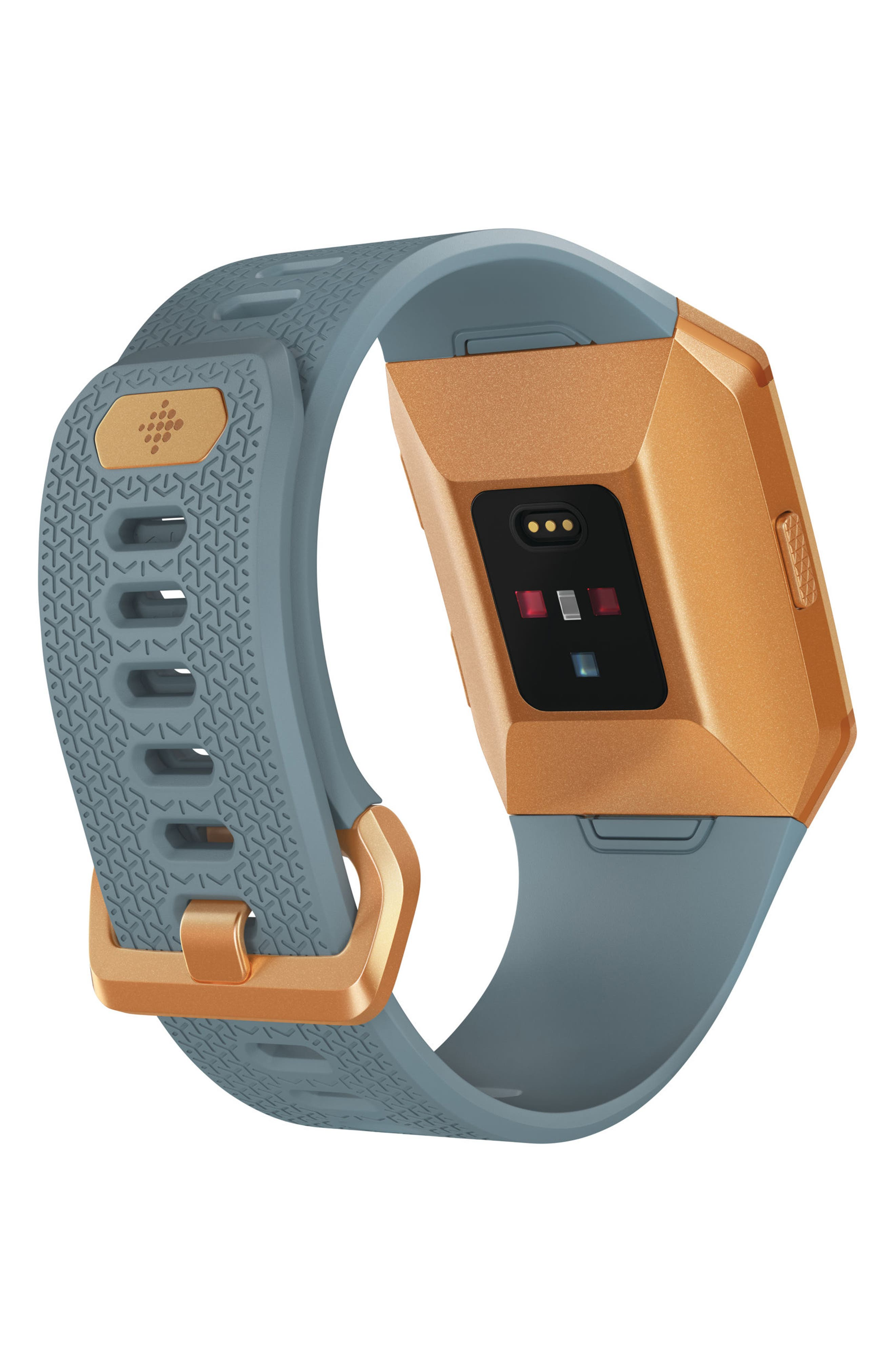 Alternate Image 3  - Fitbit Ionic Watch