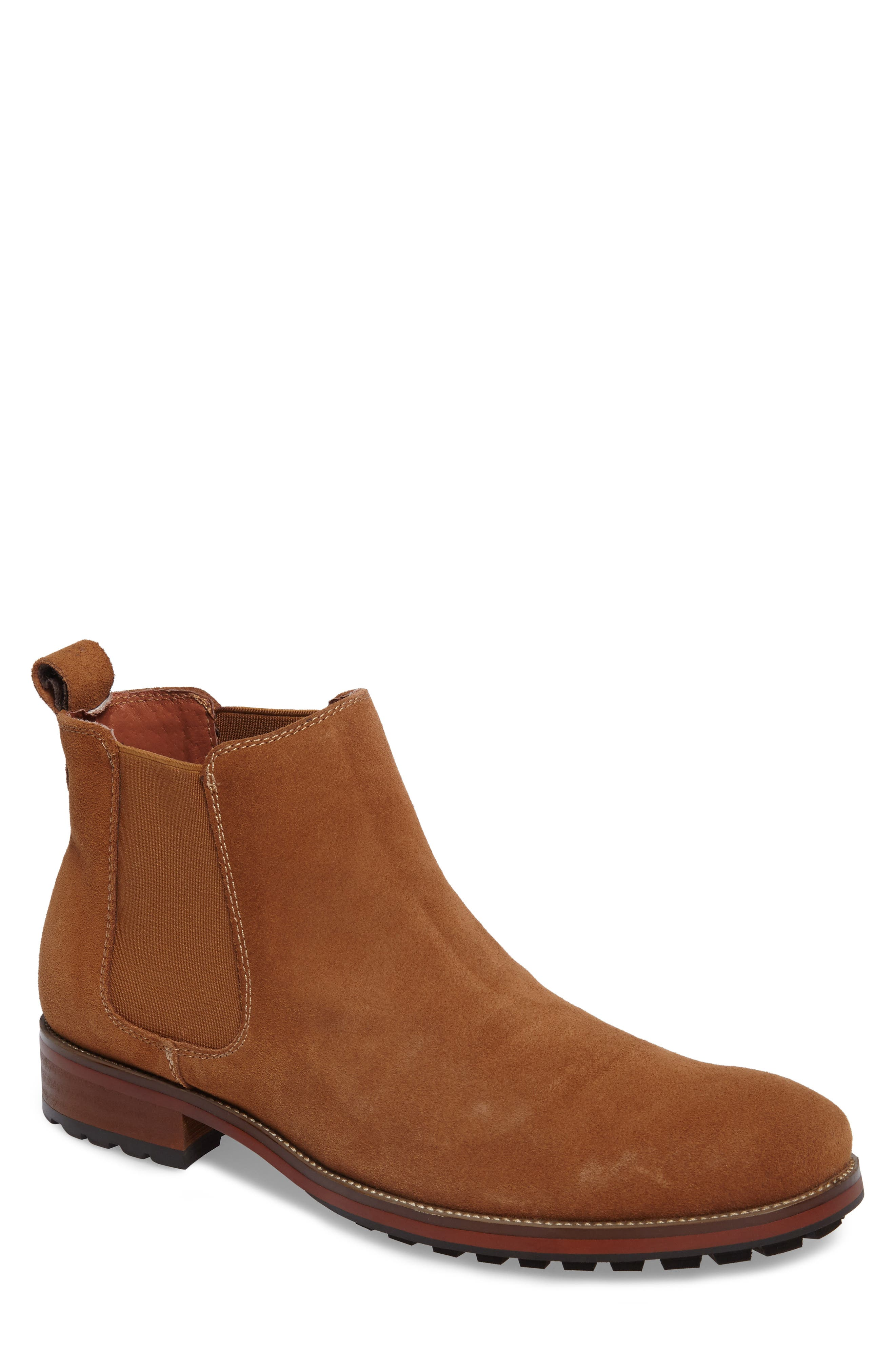 Jump Carson Chelsea Boot (Men)