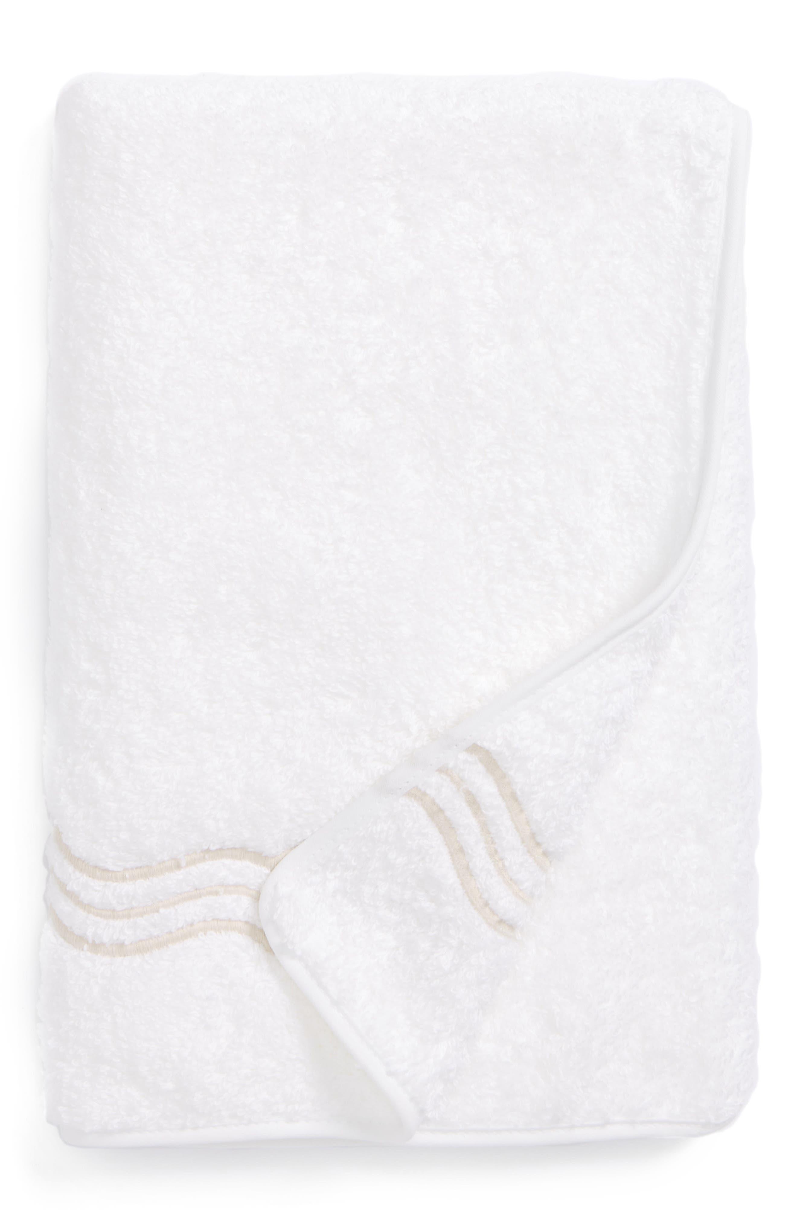 Matouk Paola Guest Towel