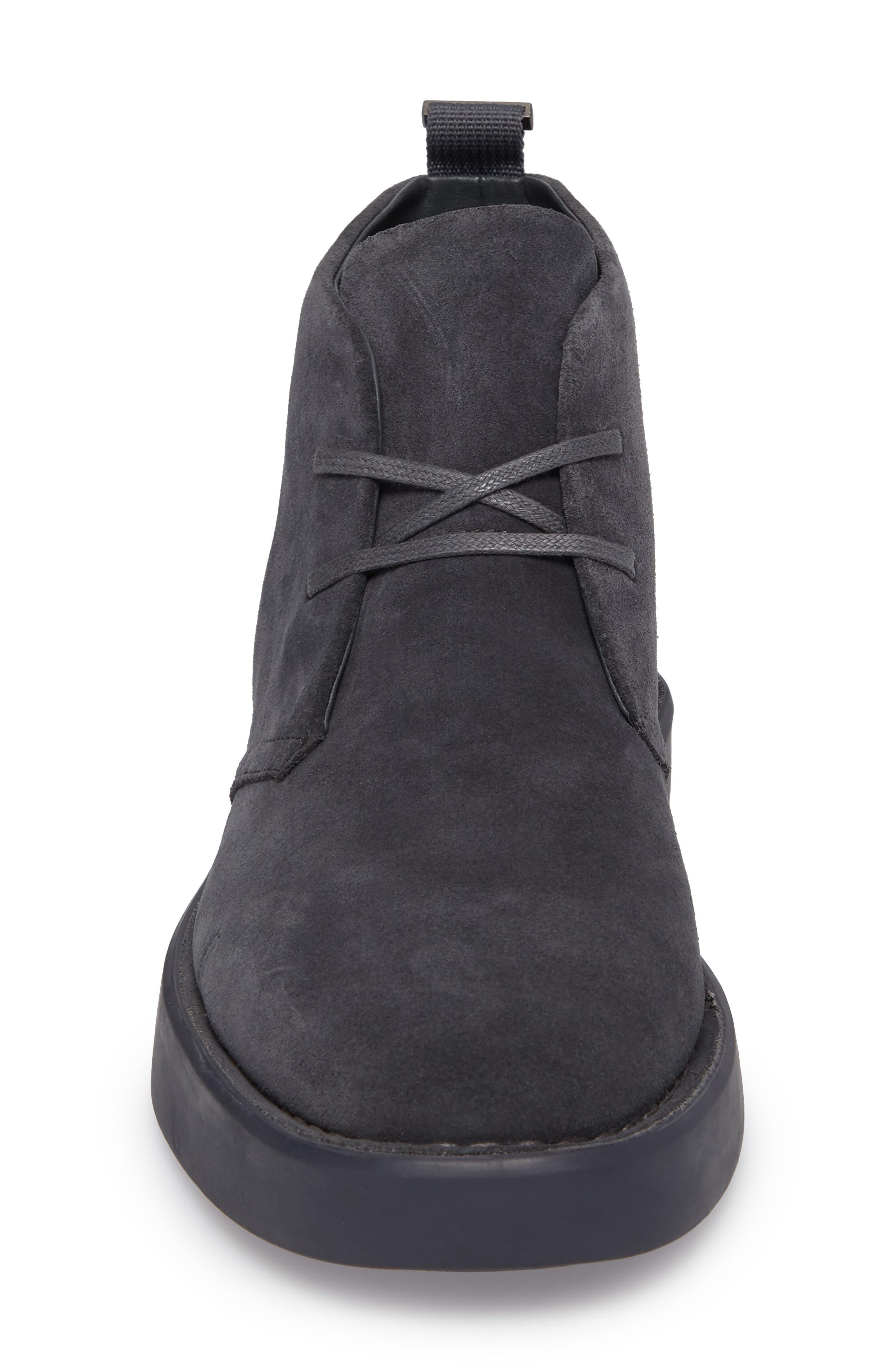 Alternate Image 4  - Calvin Klein Galway Chukka Boot (Men)