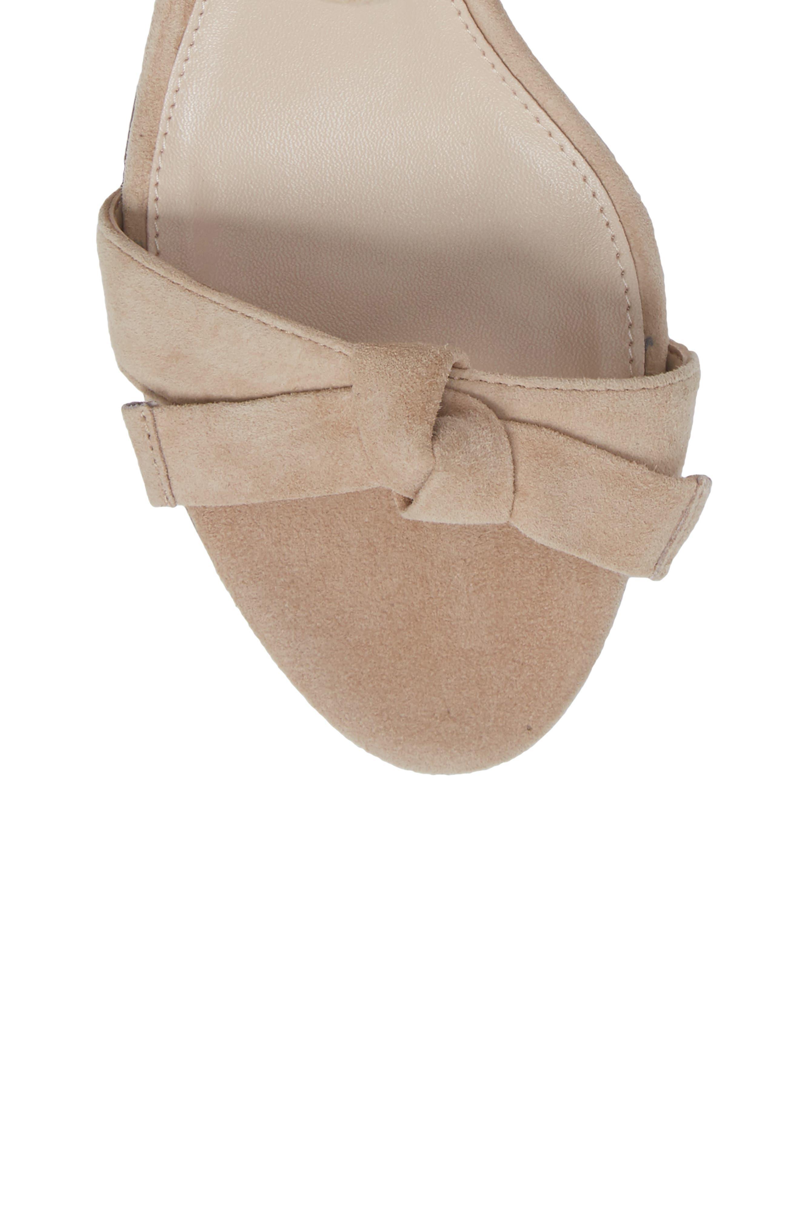 Alternate Image 5  - Pelle Moda Alexia 2 Sandal (Women)